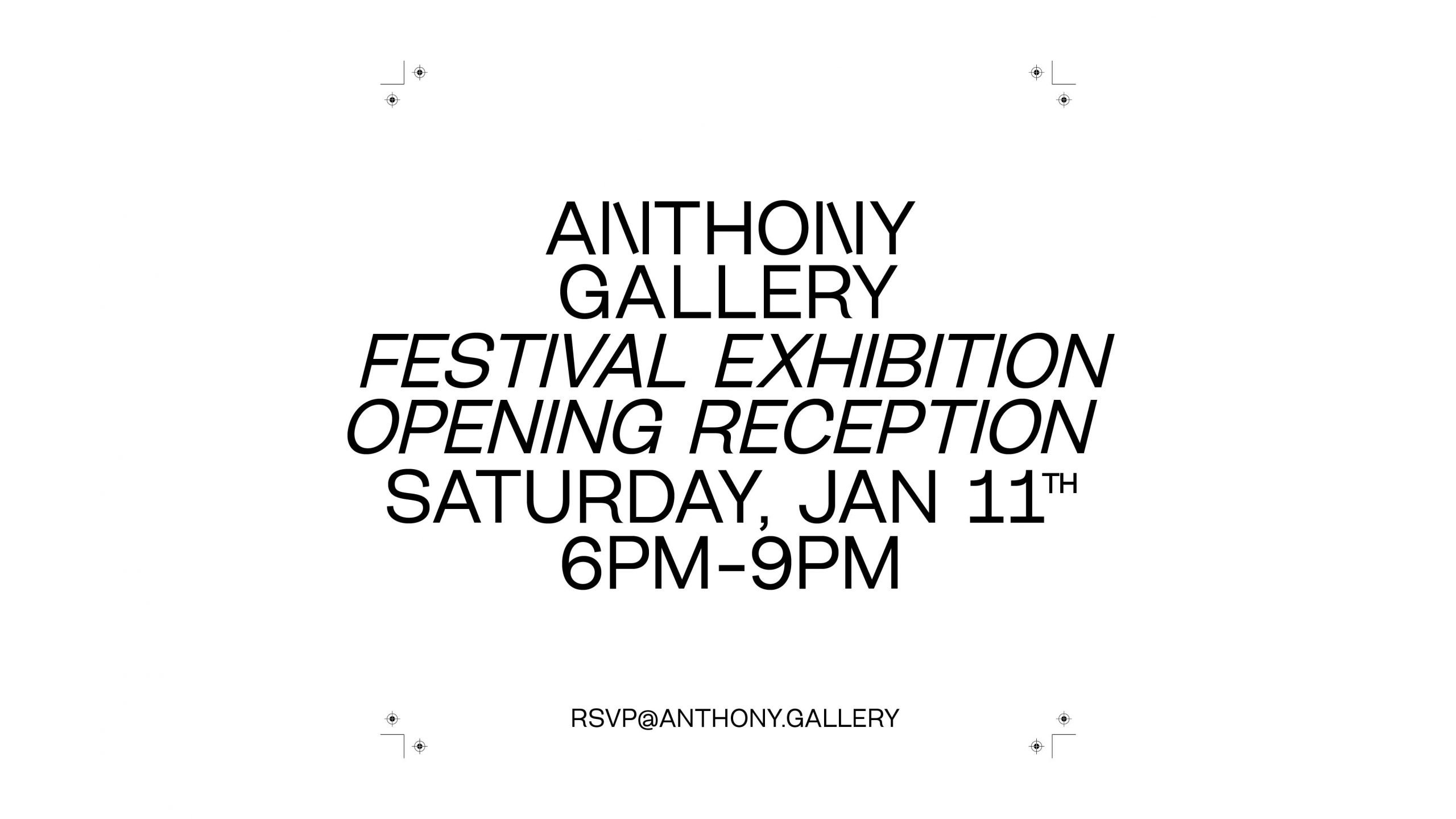 ANTHONY-GALLERY-exhibition-01
