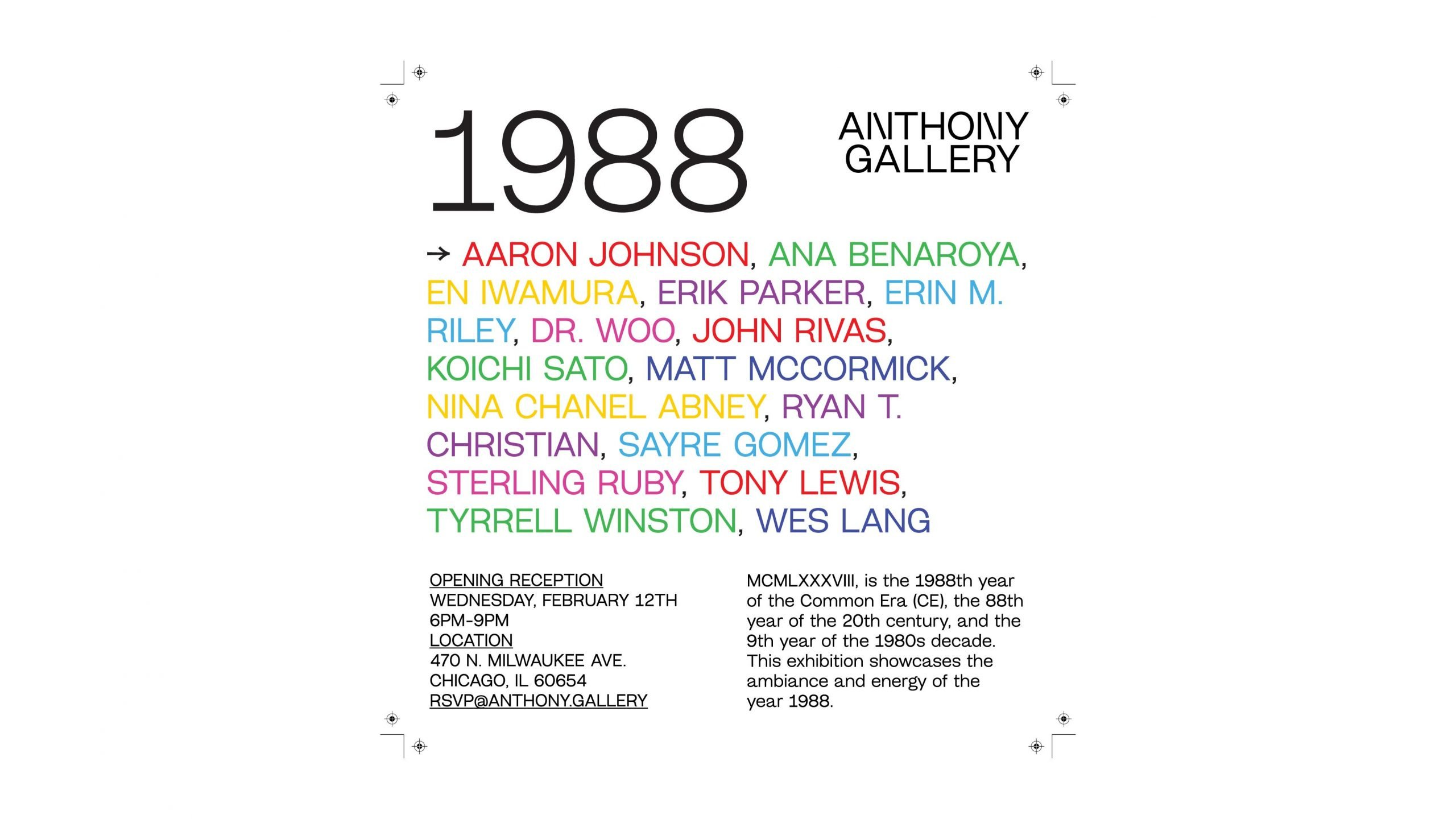 ANTHONY-GALLERY-exhibition-02