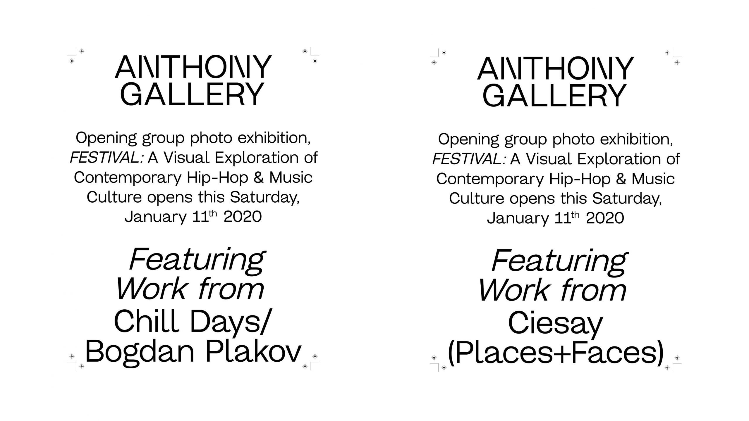 ANTHONY-GALLERY-exhibition-03
