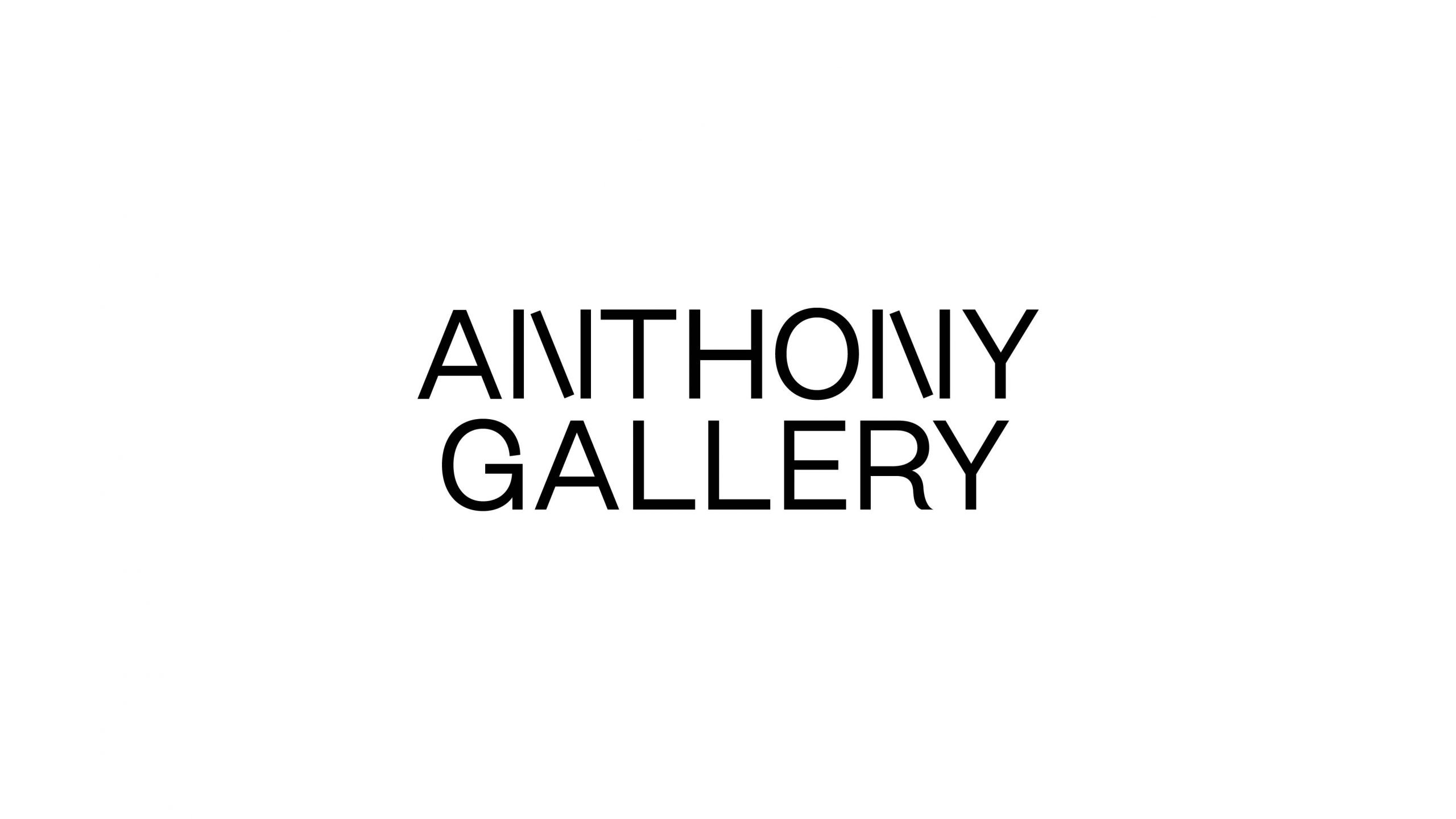 ANTHONY-GALLERY-identity-01