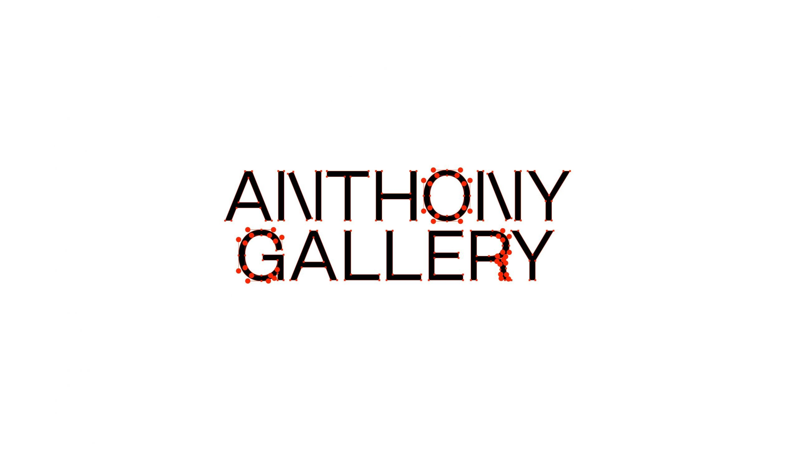 ANTHONY-GALLERY-identity-04
