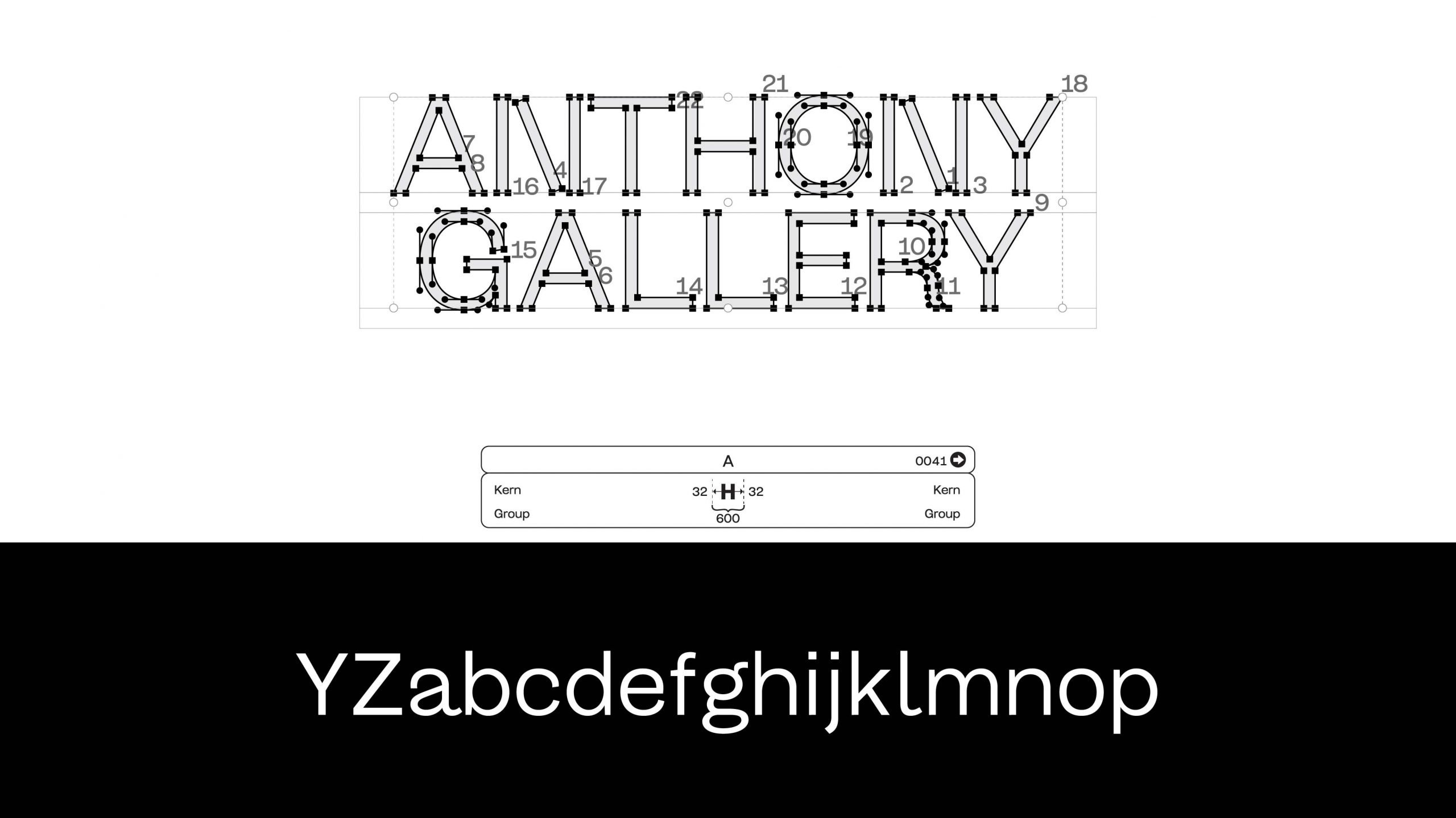 ANTHONY-GALLERY-identity-05