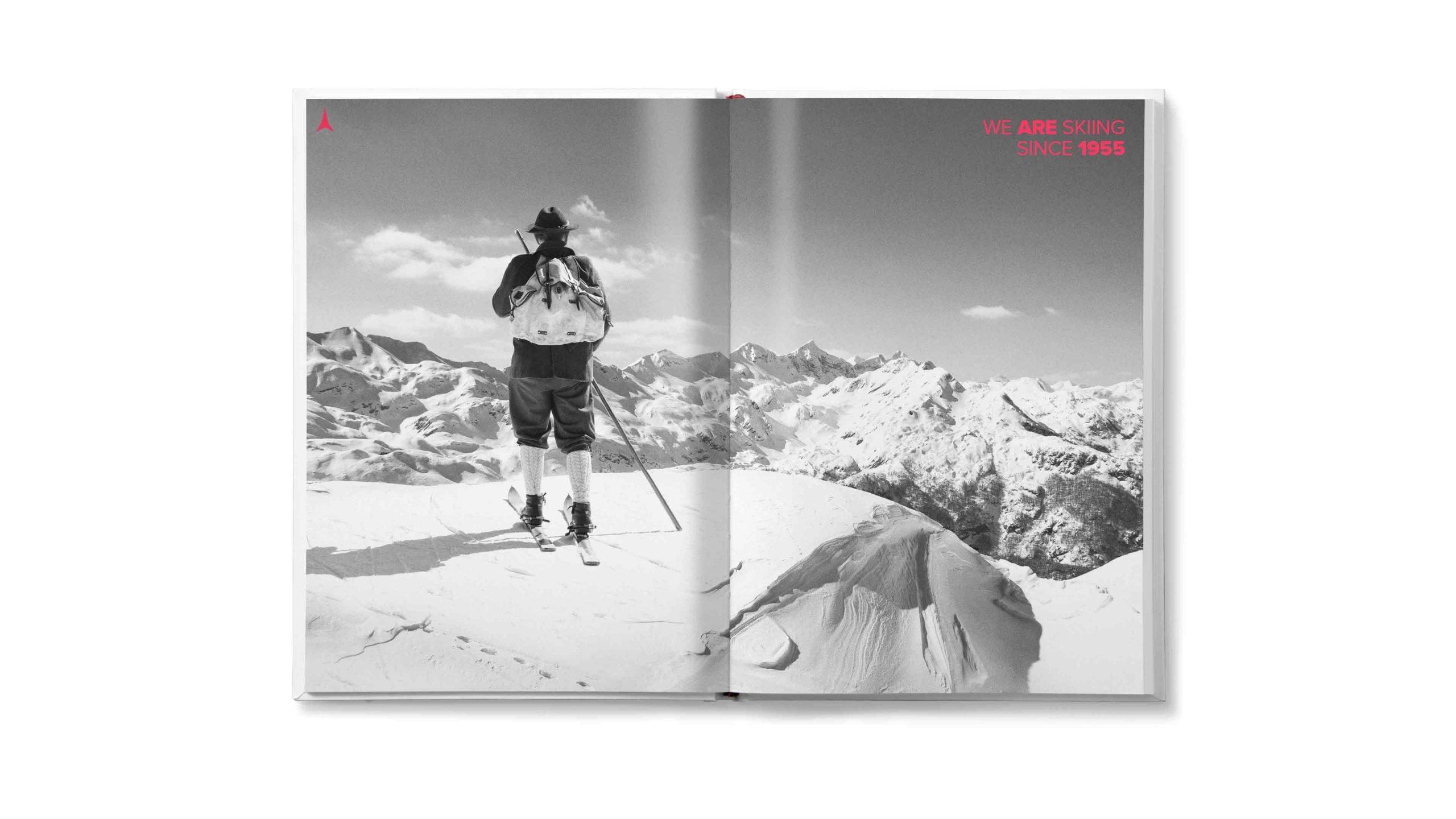 ATOMIC-editorial-design-01