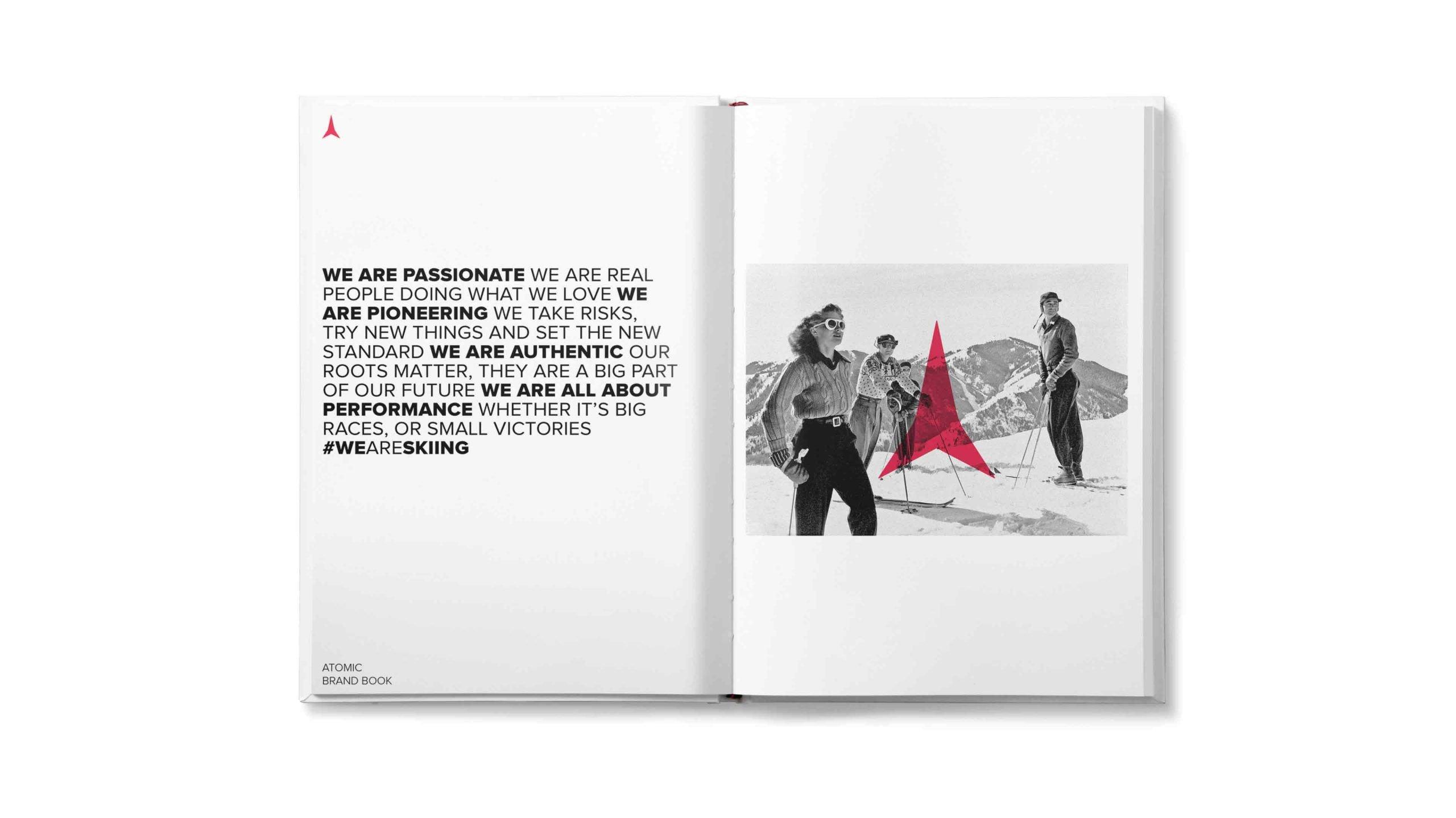 ATOMIC-editorial-design-03