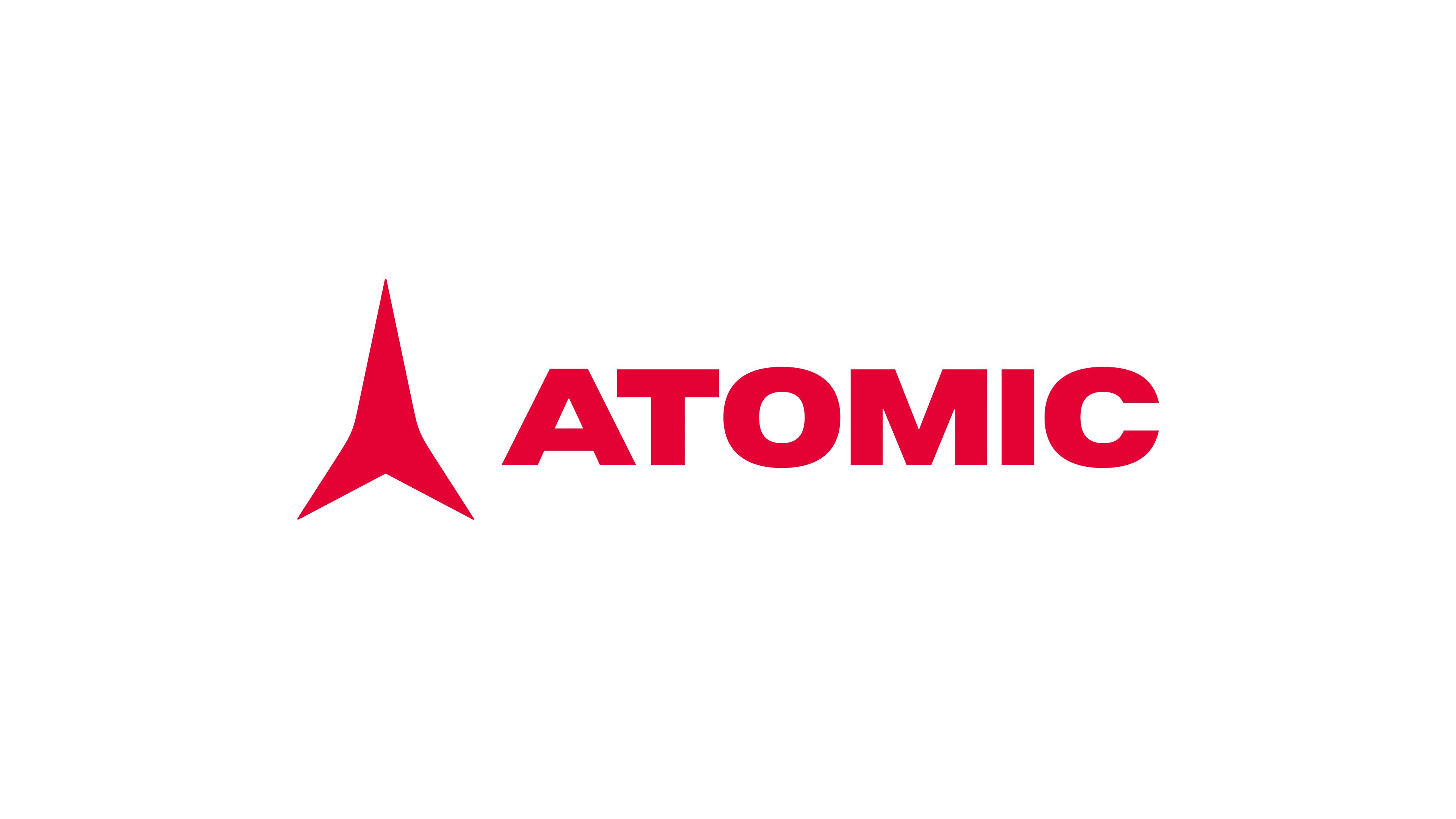 ATOMIC-logo-01