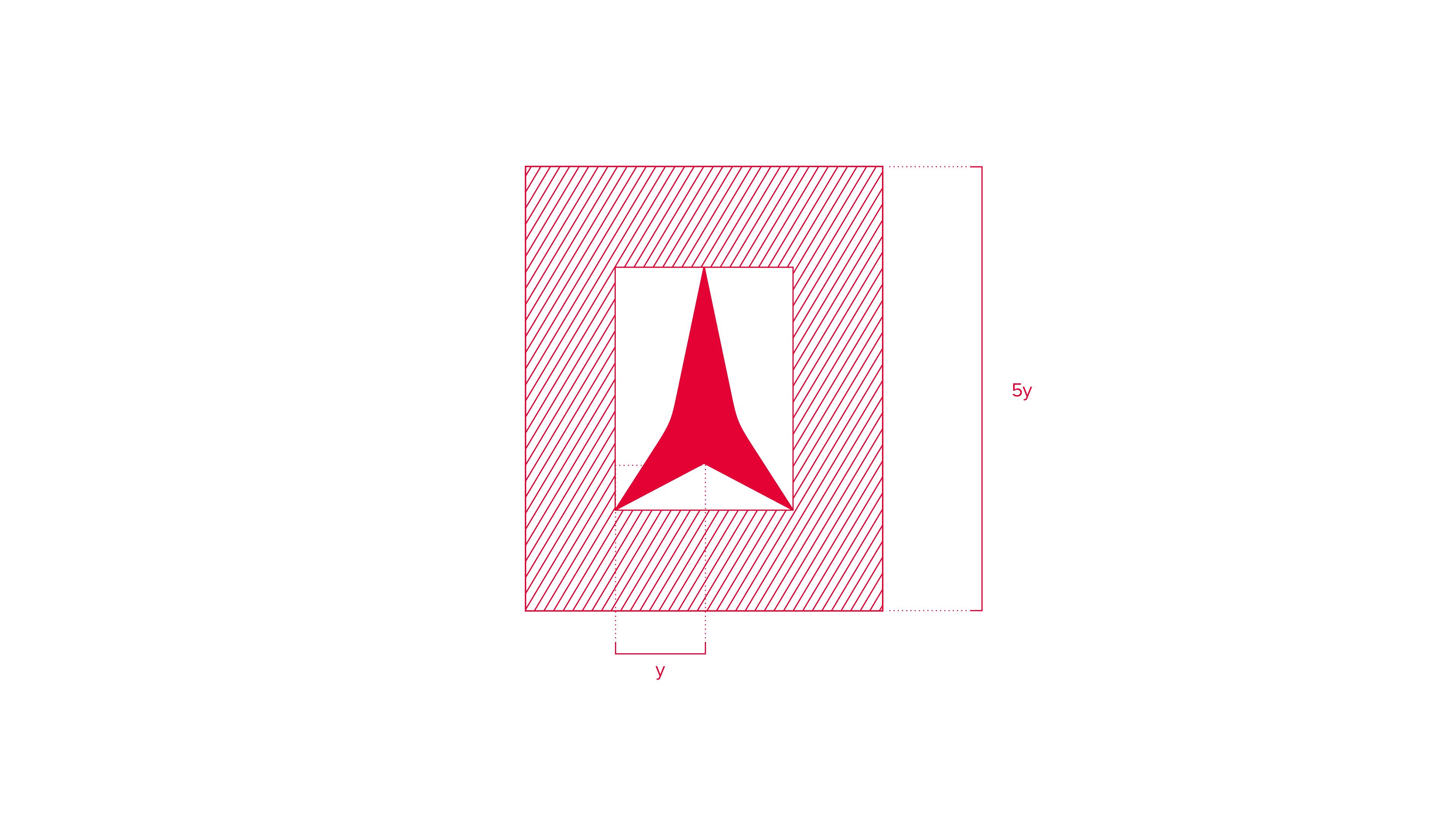 ATOMIC-logo-03