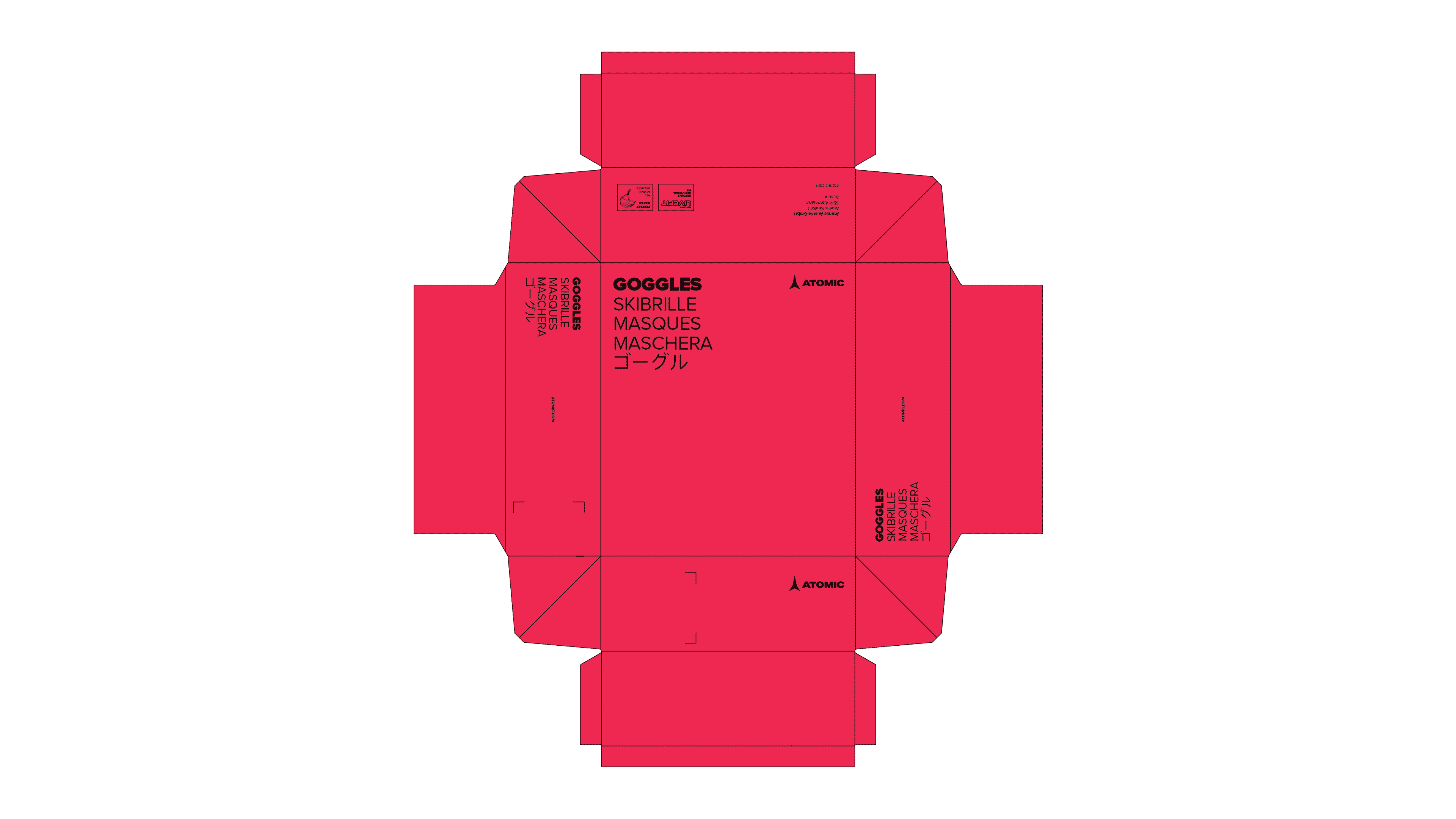 ATOMIC-packaging-01