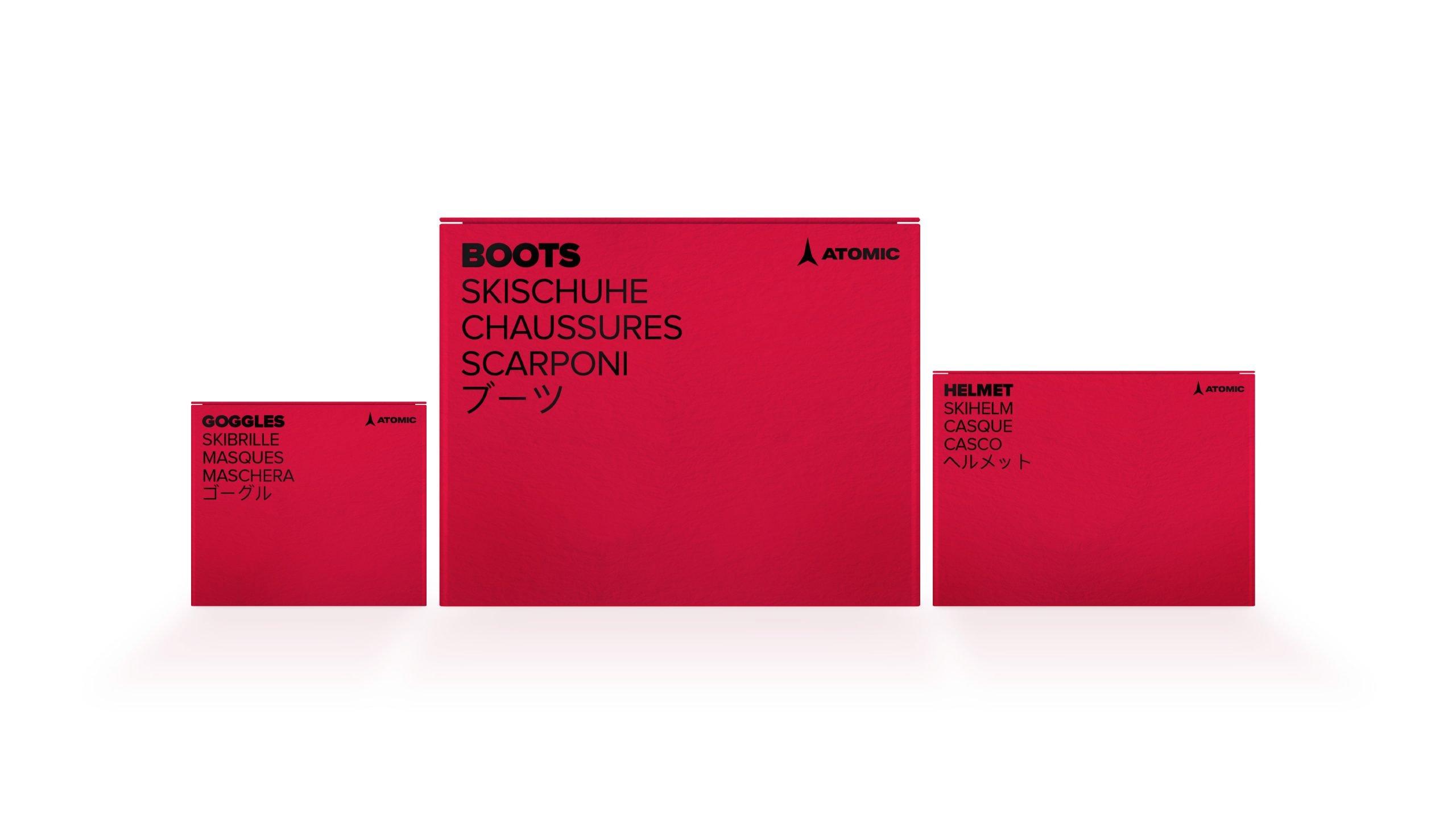 ATOMIC-packaging-03