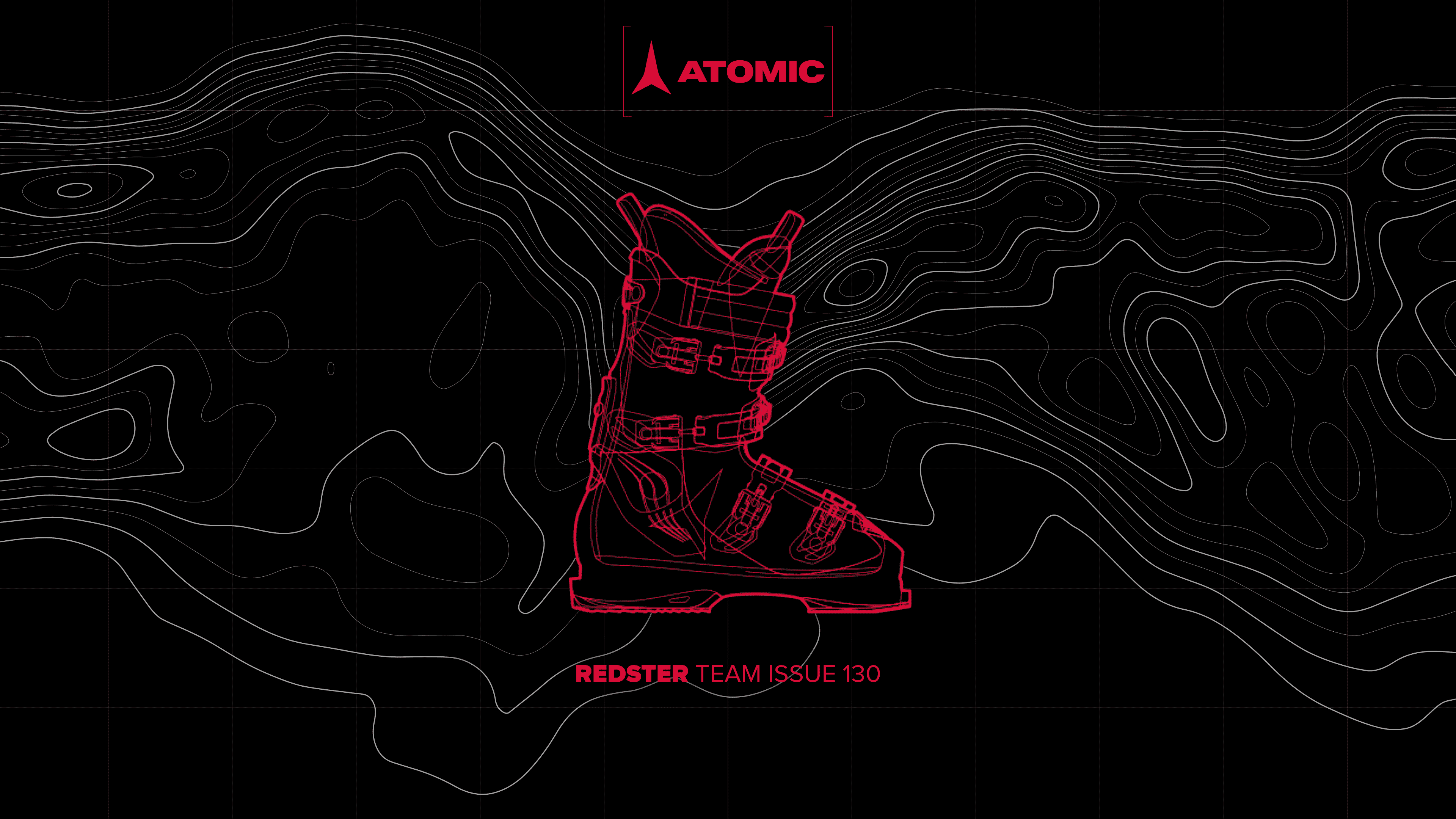 ATOMIC-product-boots