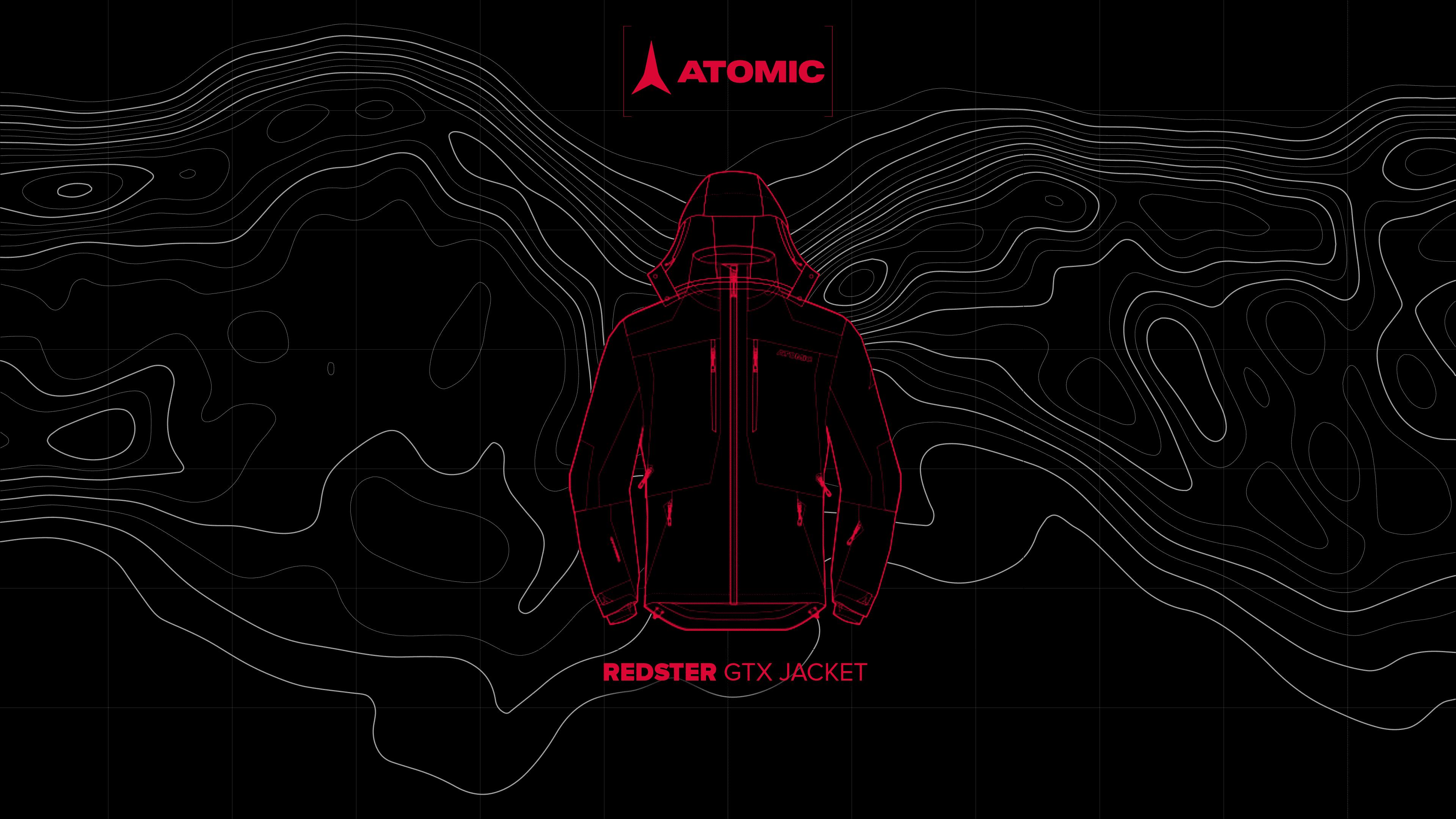 ATOMIC-product-jacket