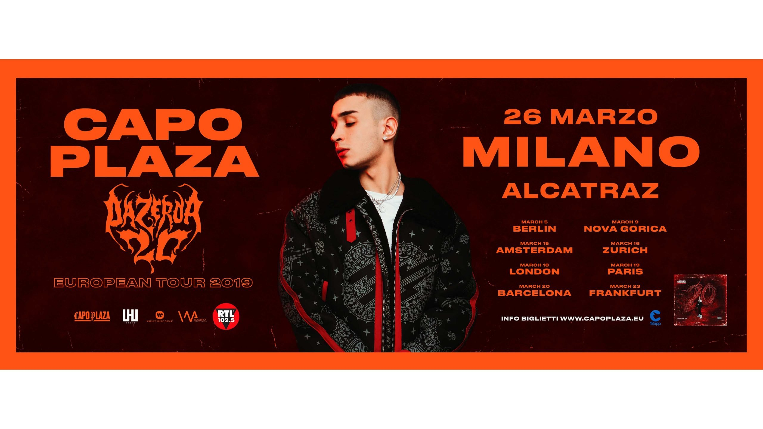 CAPO-PLAZA-TOUR-ART-DIRECTION-poster-02