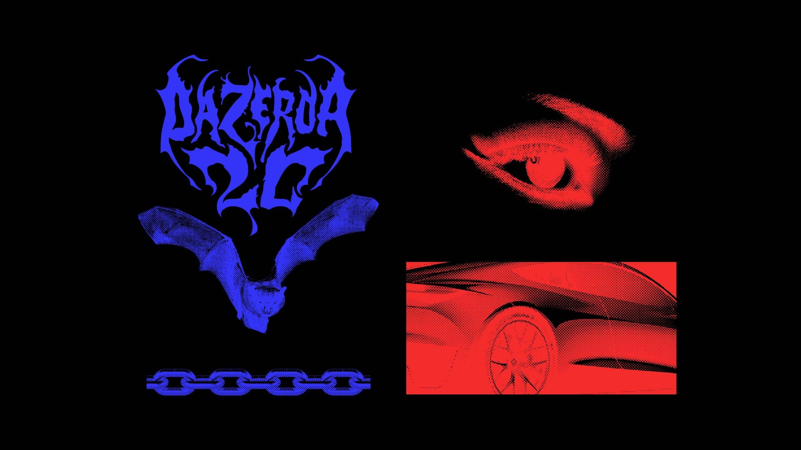 CAPO-PLAZA-TOUR-MERCH-Graphics-03