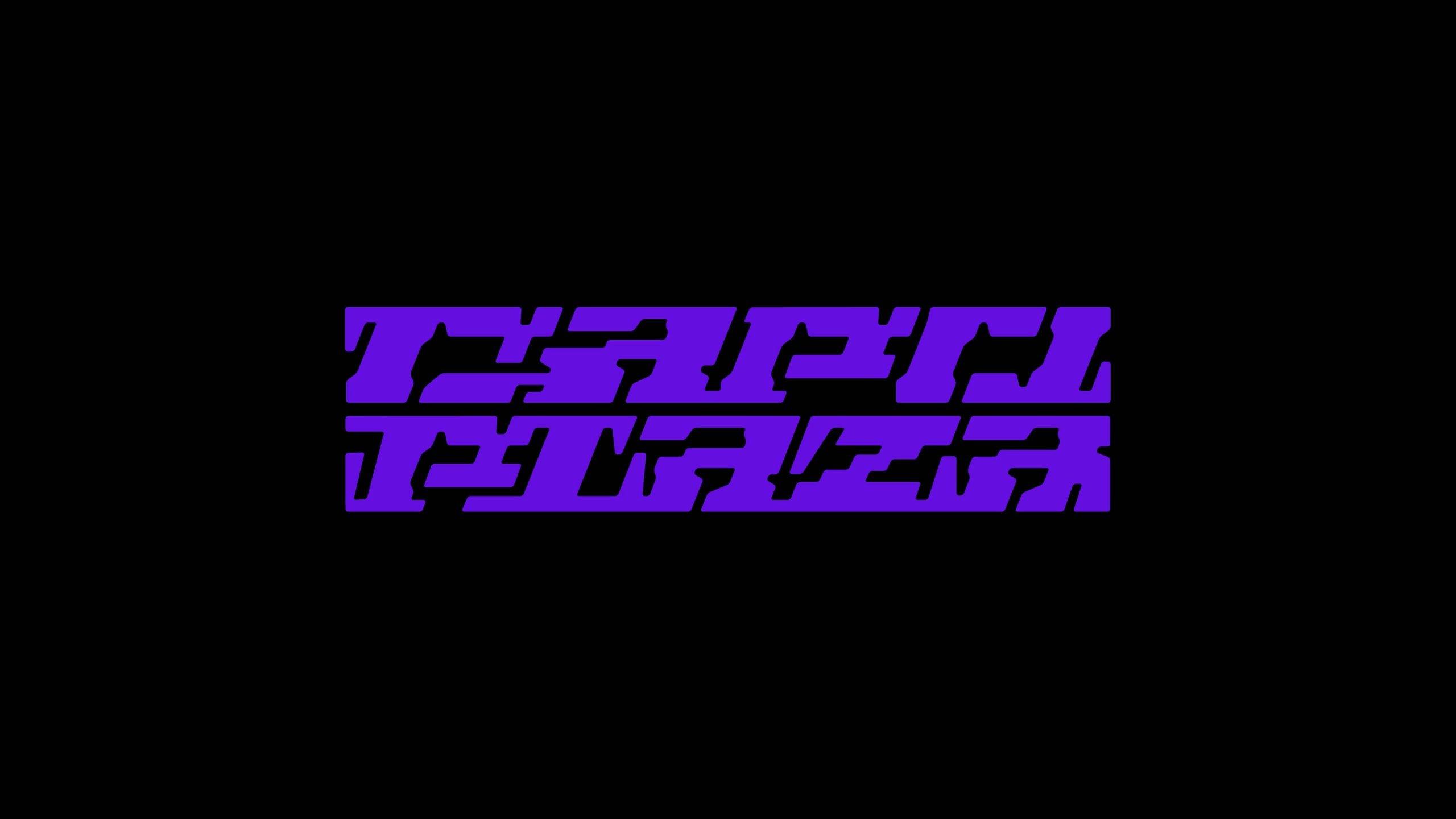 CAPO-PLAZA-TOUR-MERCH-Graphics-05