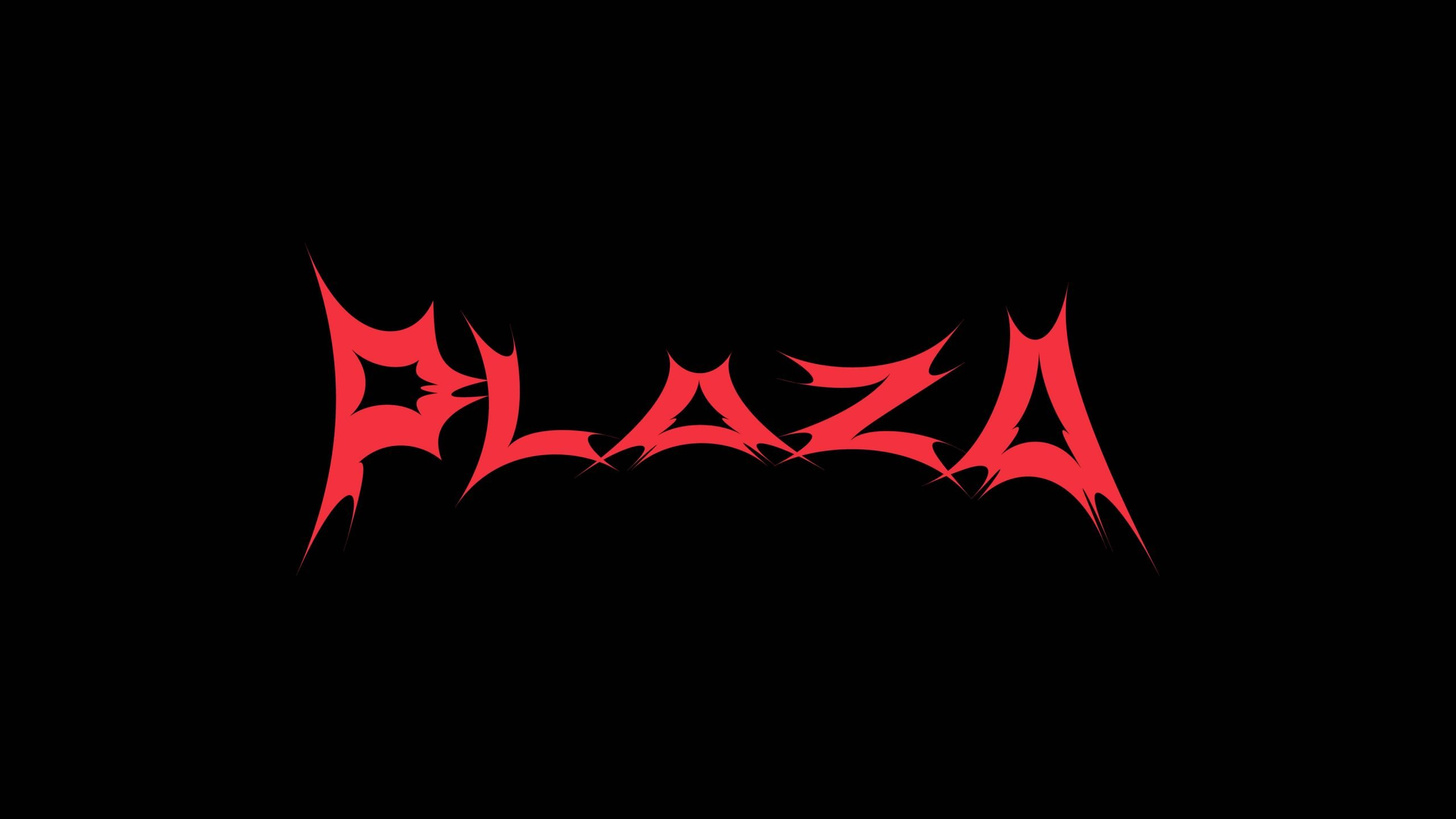 CAPO-PLAZA-TOUR-MERCH-Graphics-07