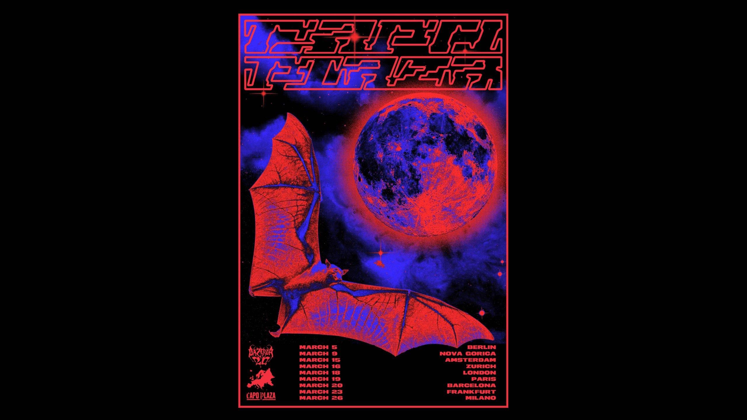 CAPO-PLAZA-TOUR-MERCH-Product-03-Graphics-02