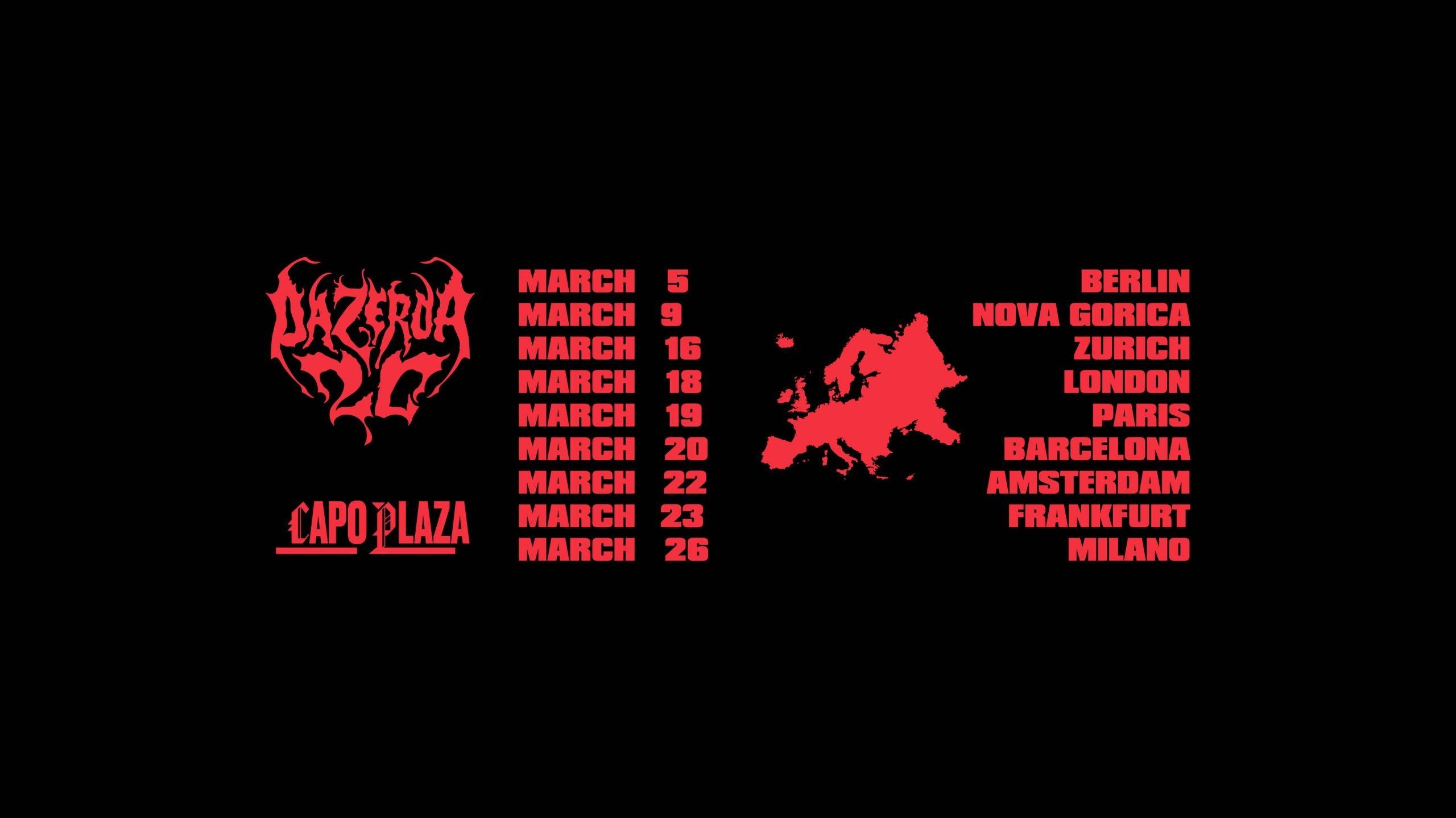 CAPO-PLAZA-TOUR-MERCH-Product-03-Graphics-03