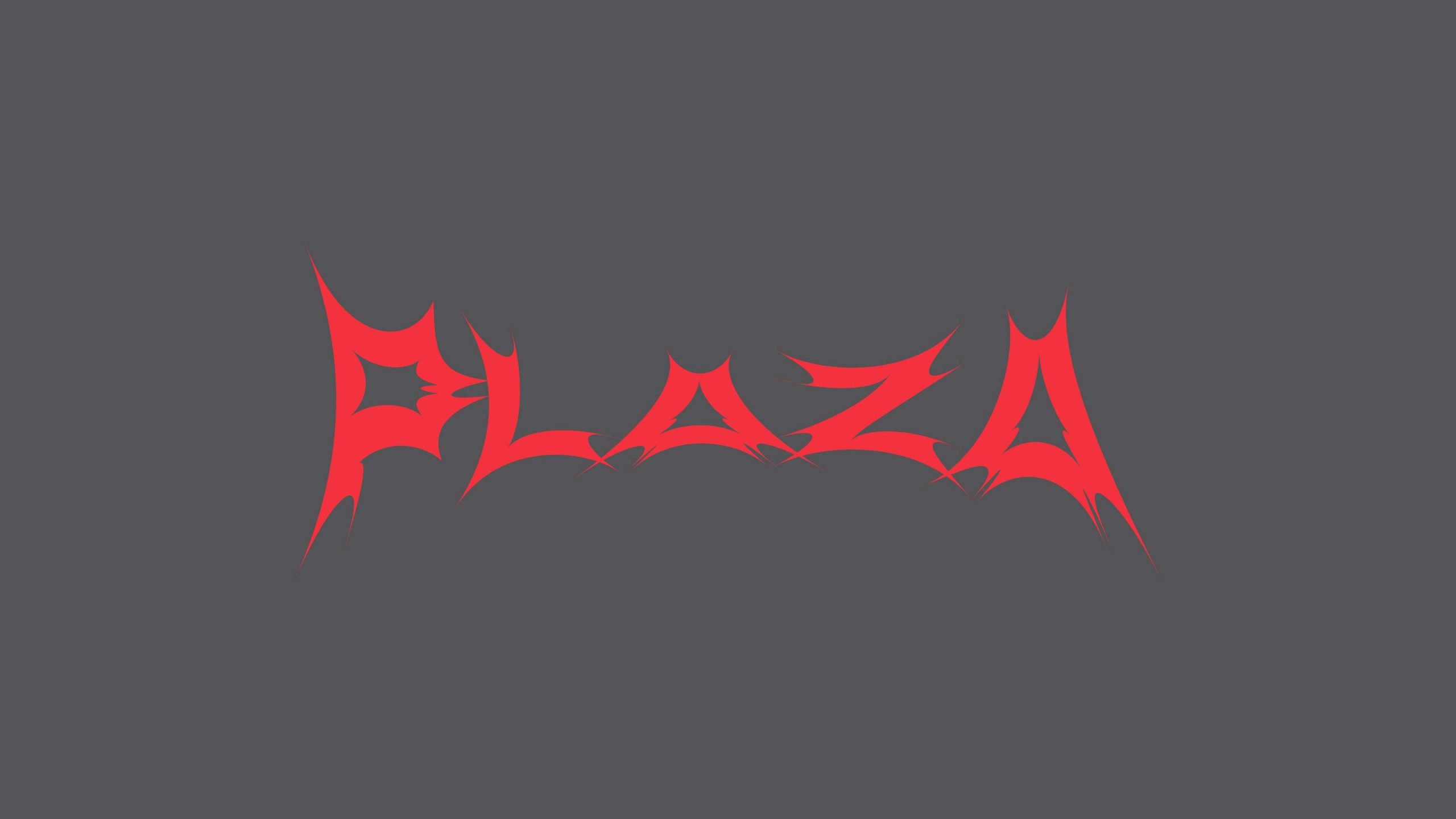 CAPO-PLAZA-TOUR-MERCH-Product-04-Graphics-01