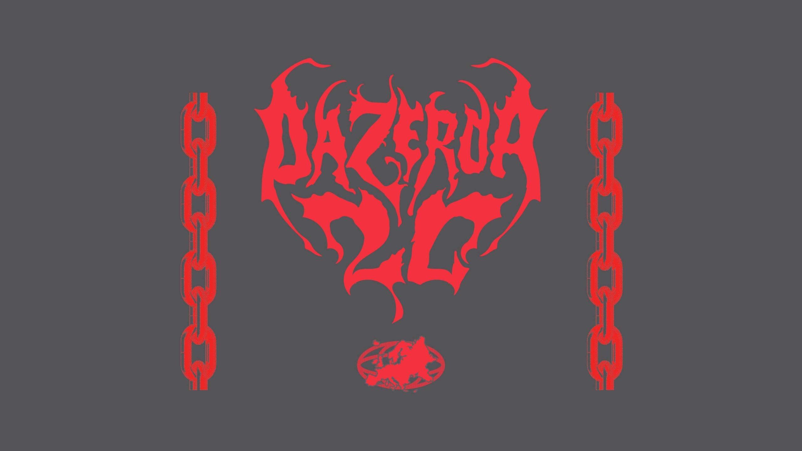 CAPO-PLAZA-TOUR-MERCH-Product-04-Graphics-02