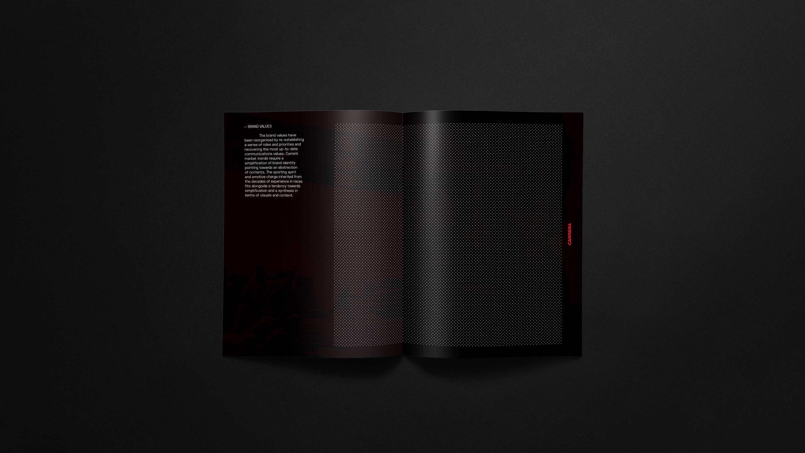 CARRERA-editorial-02-small