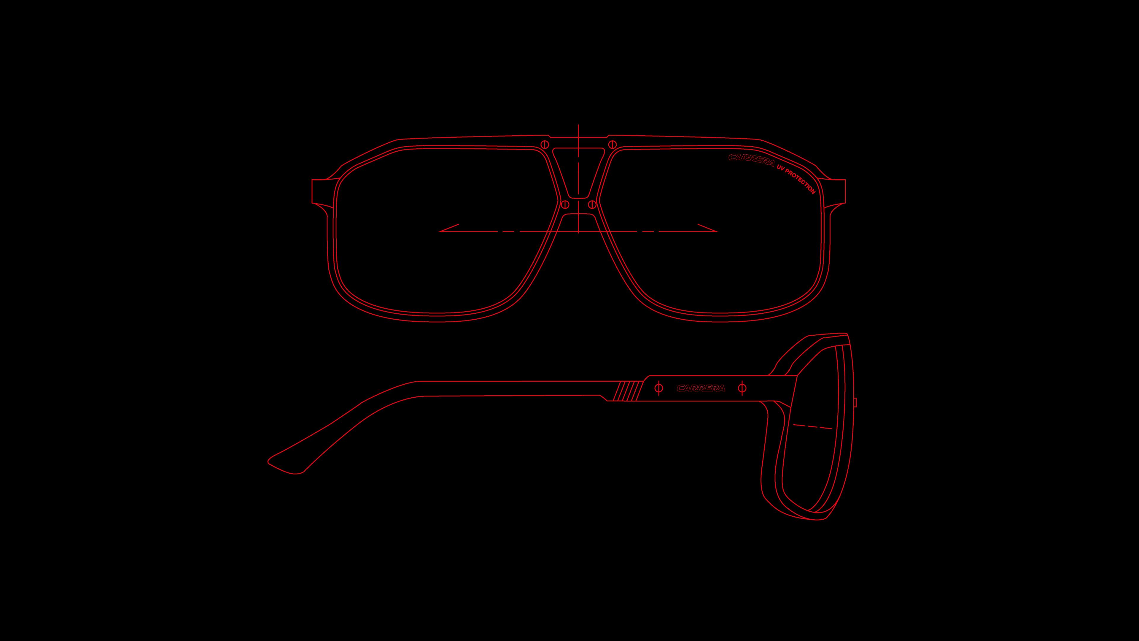 CARRERA-product-schematics-01