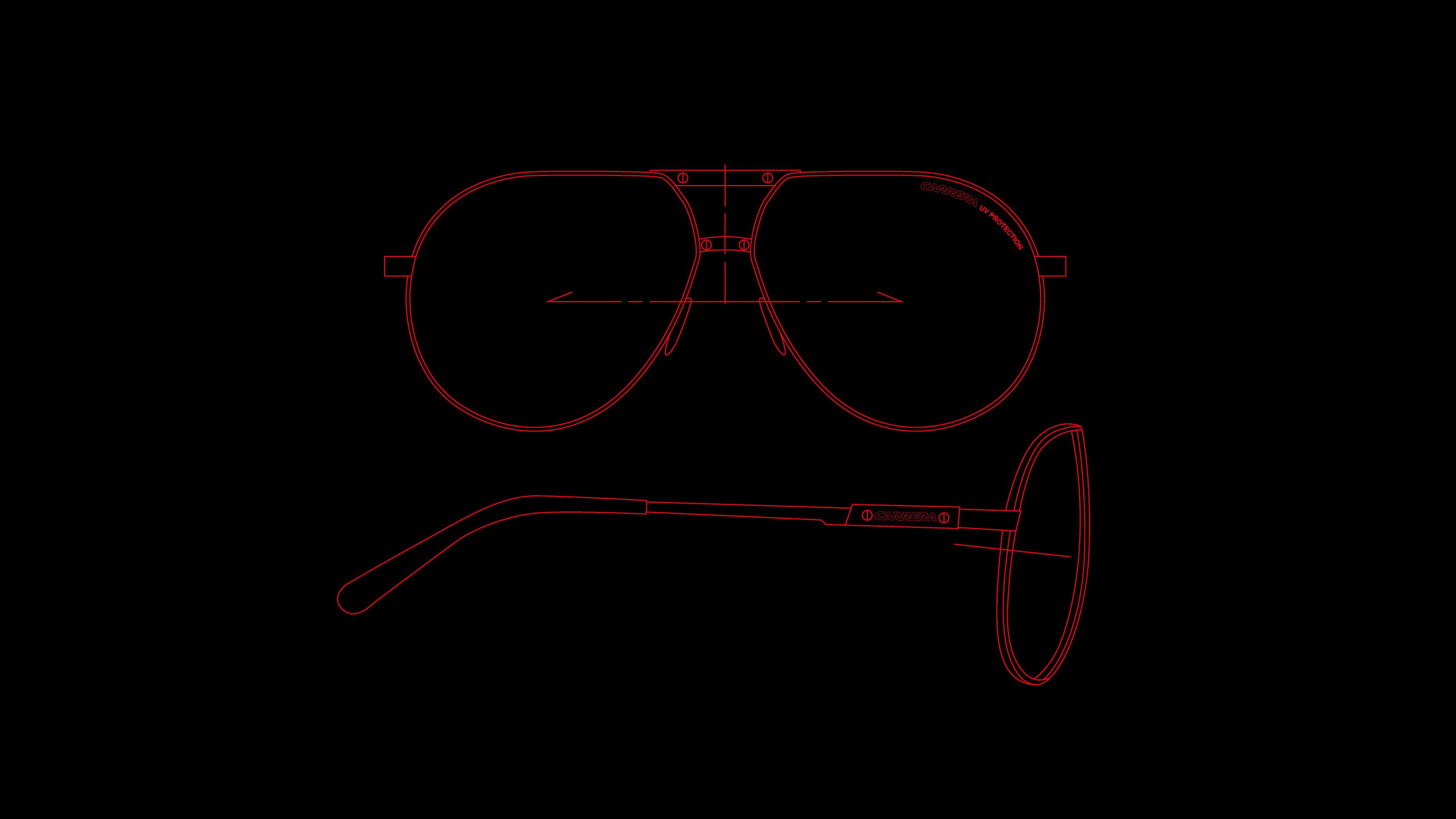 CARRERA-product-schematics-02
