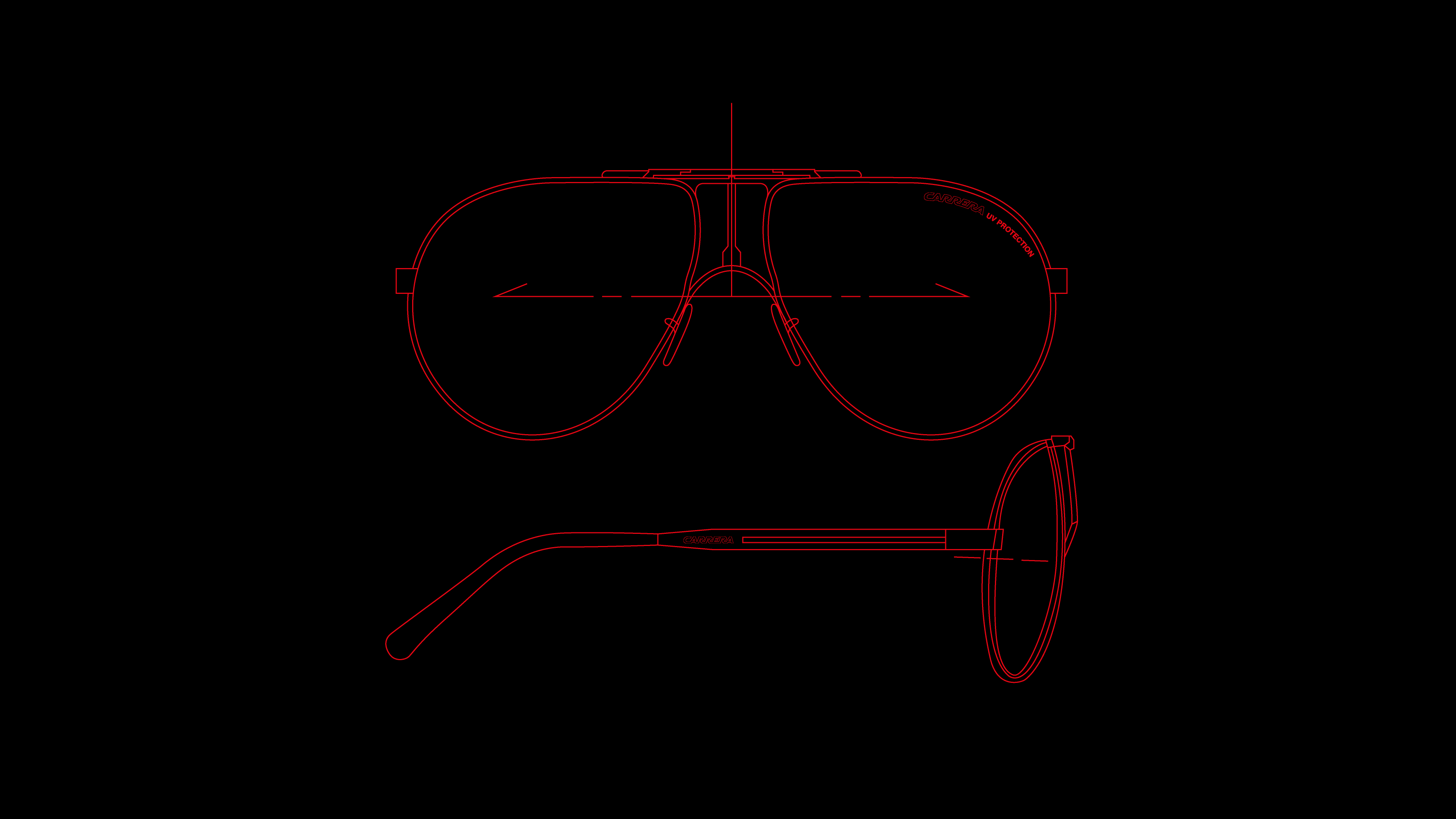 CARRERA-product-schematics-04