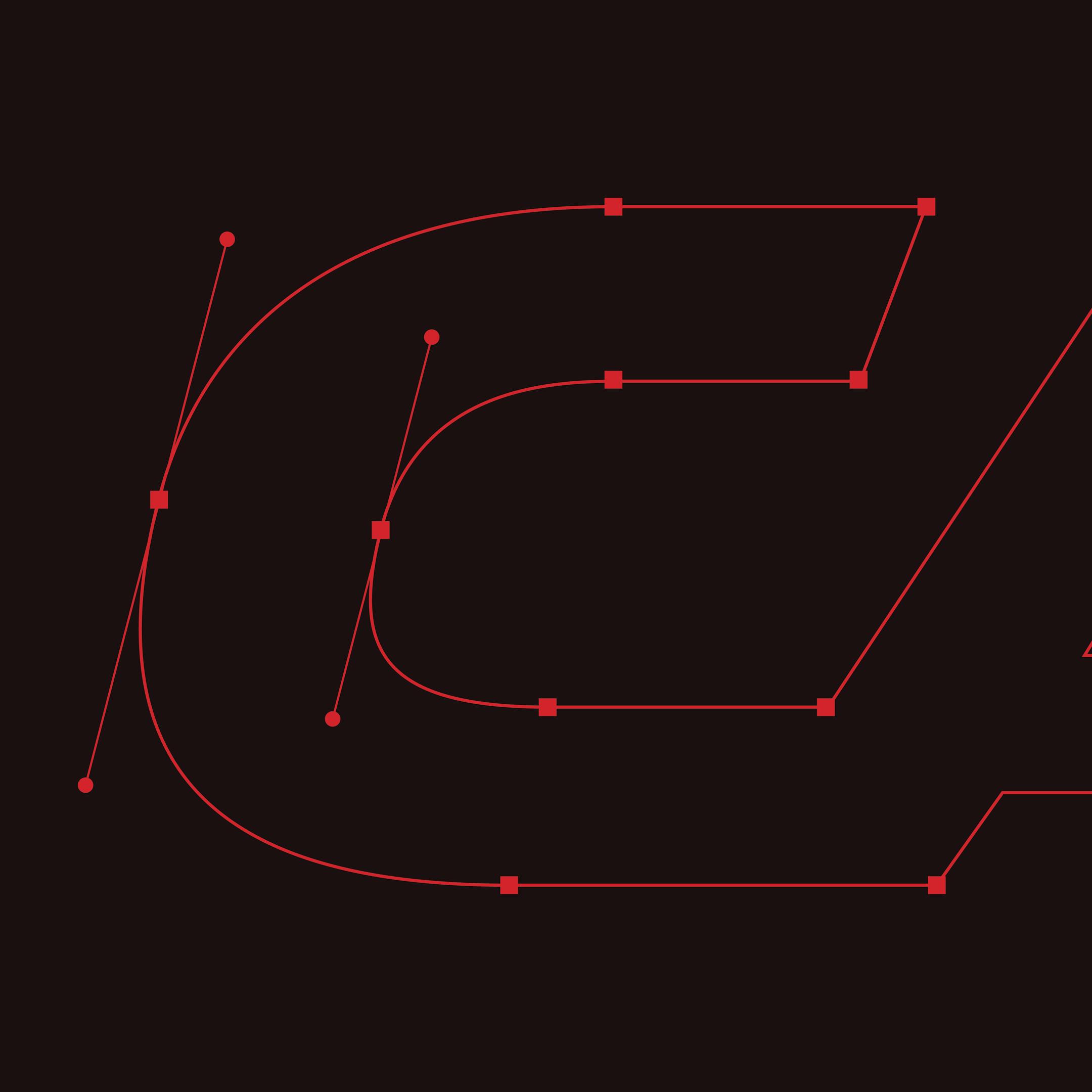 Carrera Featured Image