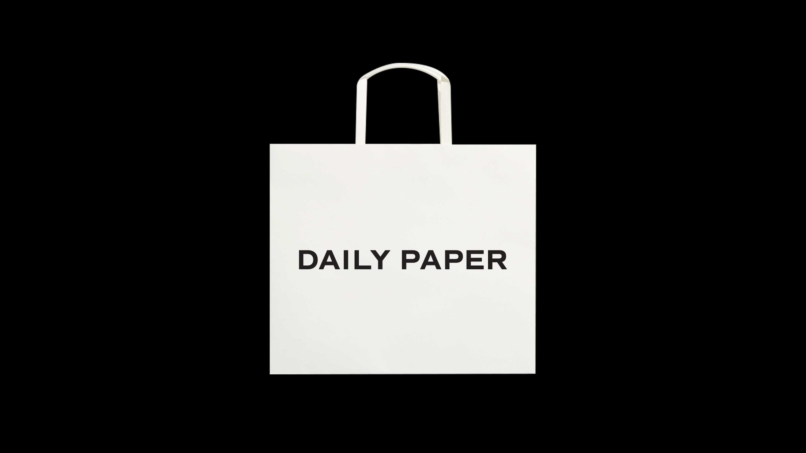 DAILY-PAPER-collaterals-02