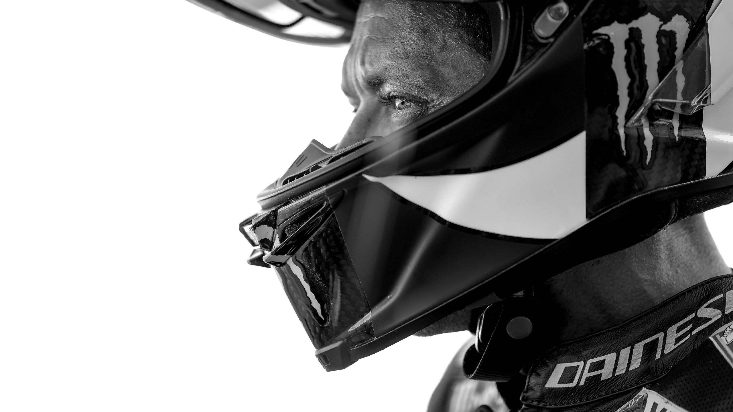 Dainese Valentino Rossi