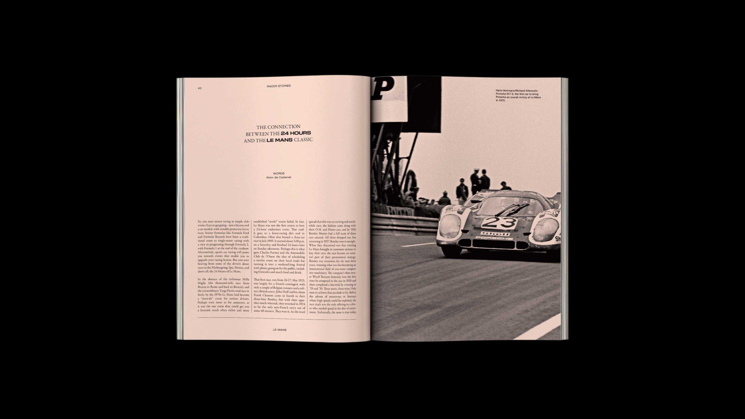 DRIVE-TASTEFULLY-01-render-04
