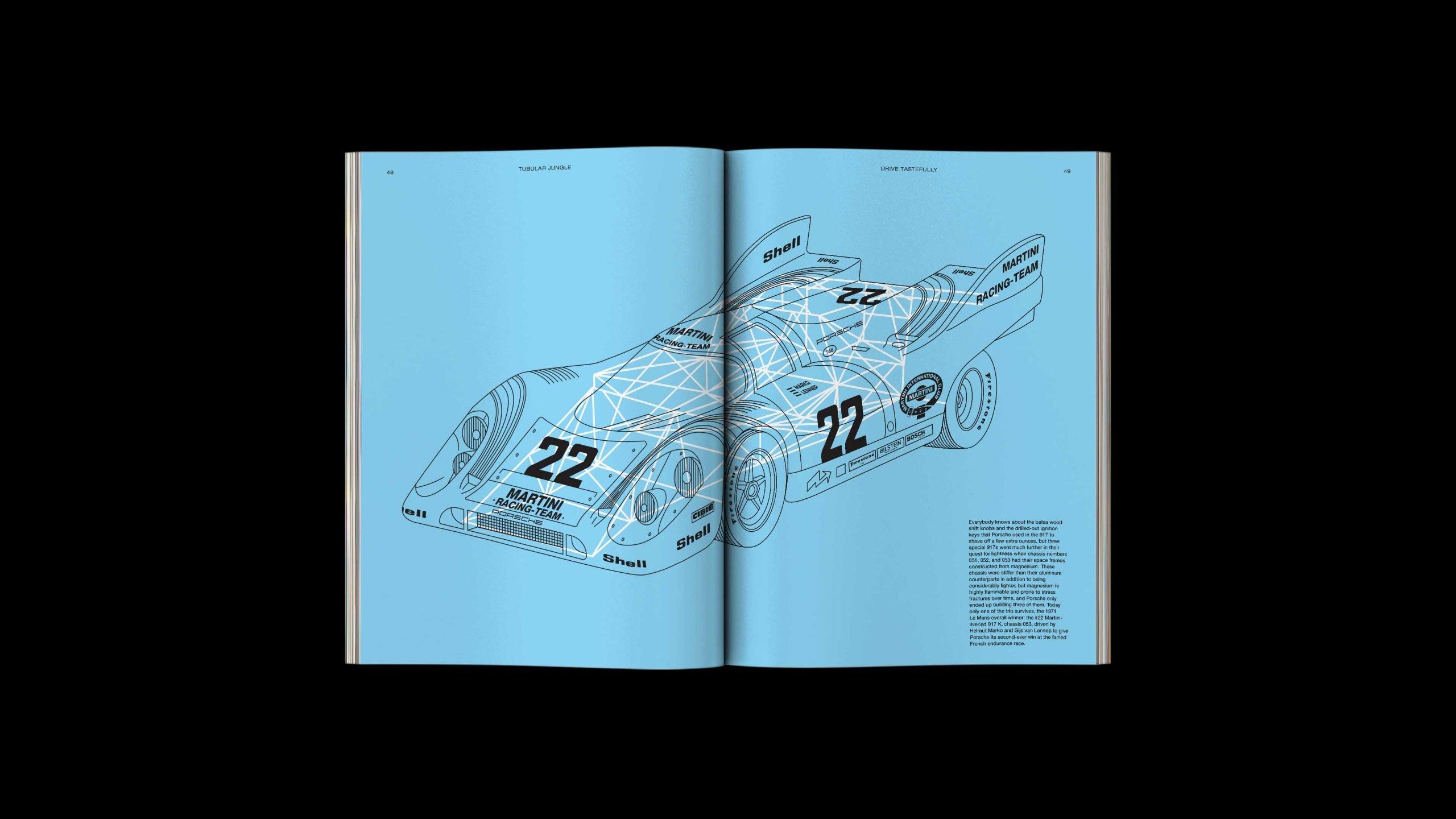 DRIVE-TASTEFULLY-01-render-06