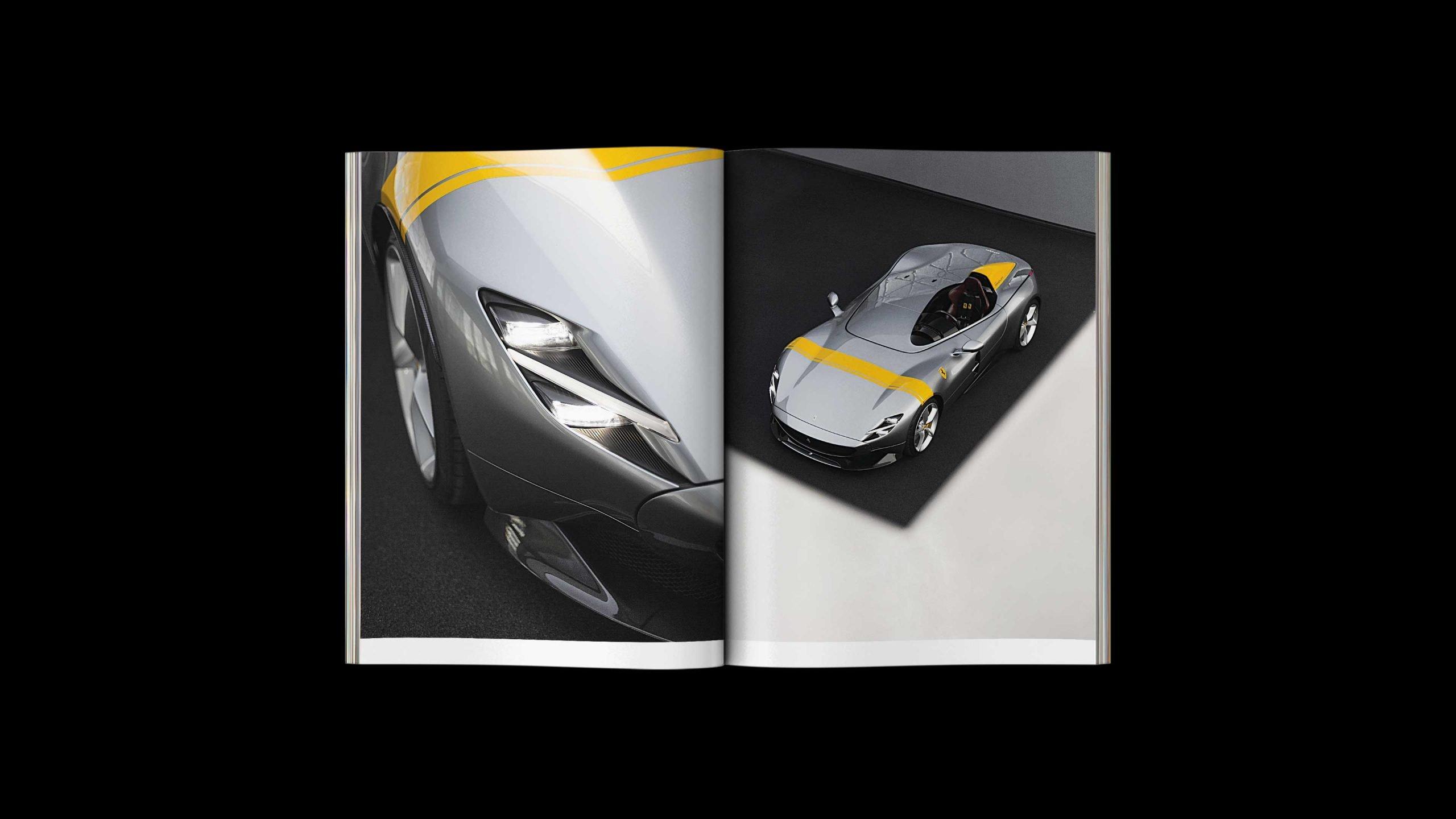 DRIVE-TASTEFULLY-01-render-07