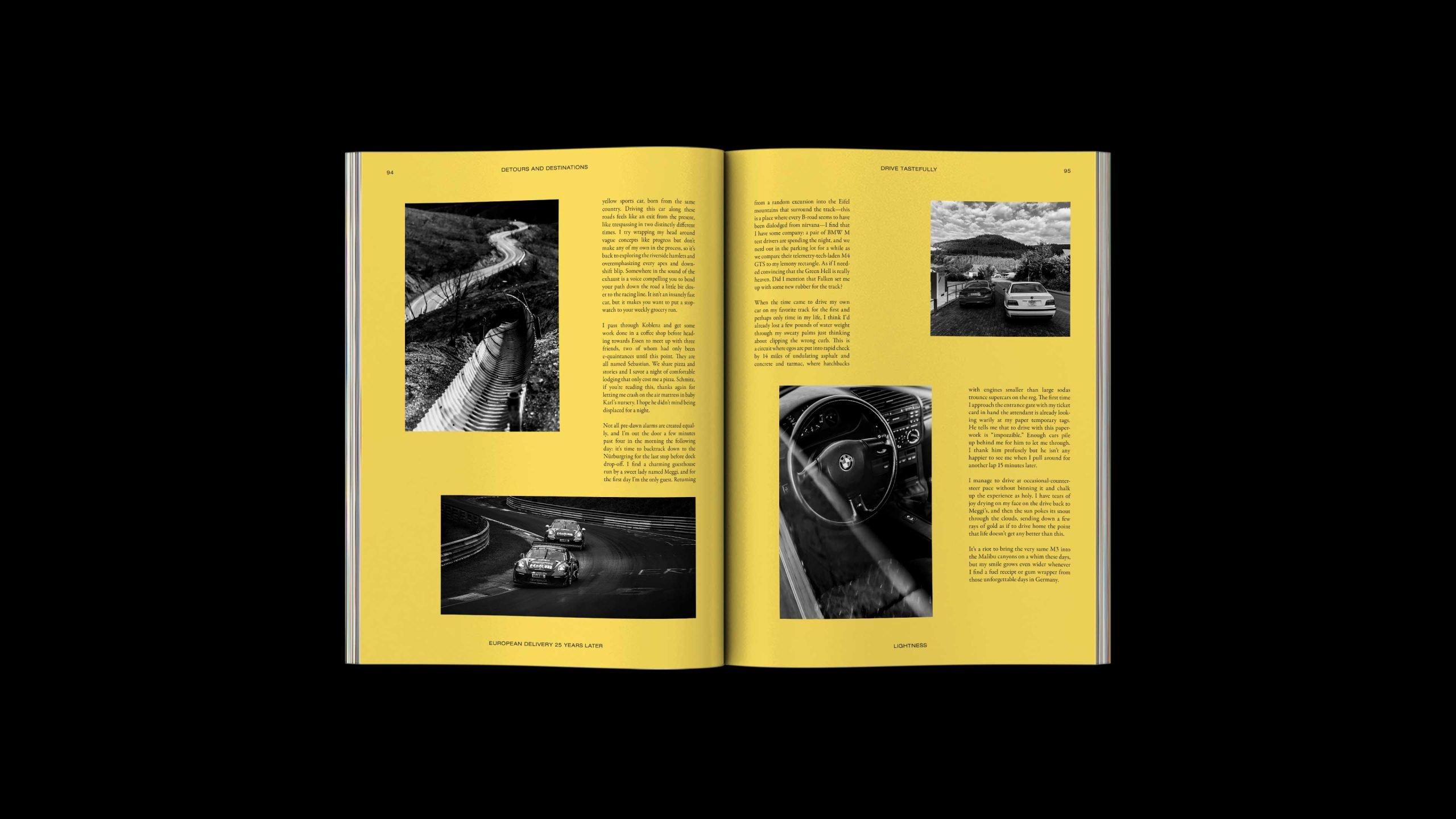 DRIVE-TASTEFULLY-01-render-09