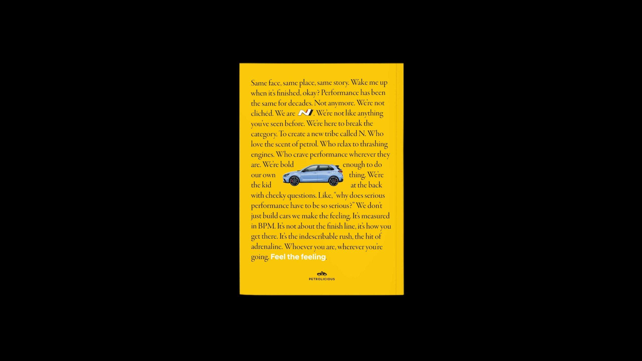DRIVE-TASTEFULLY-03-cover-back