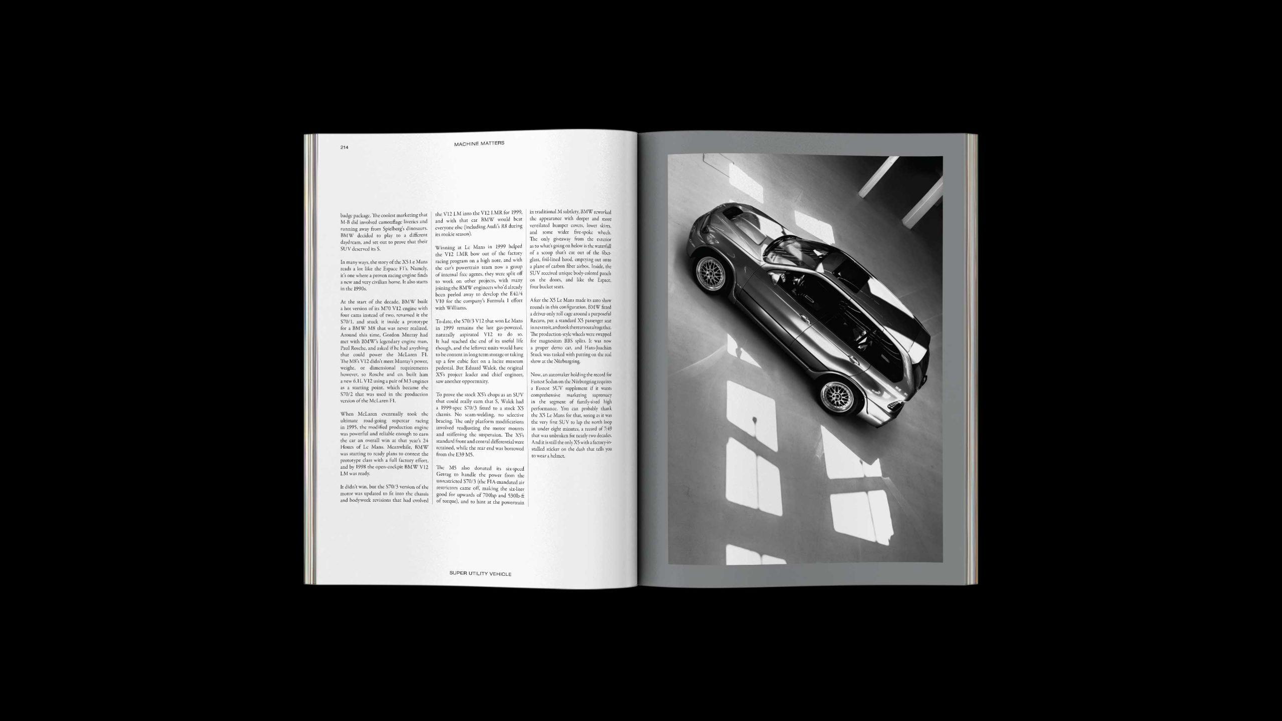 DRIVE-TASTEFULLY-03-render-20