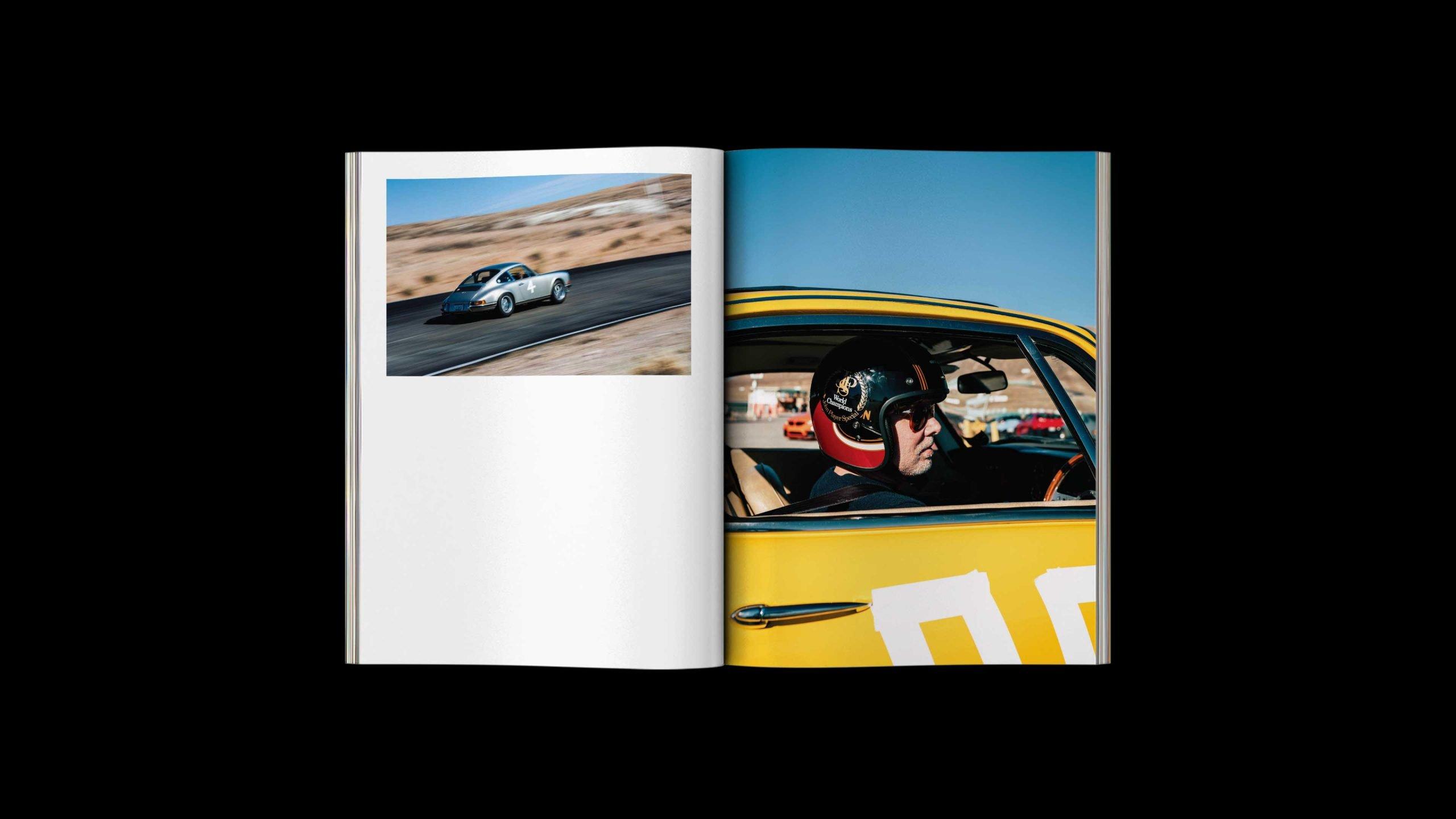 DRIVE-TASTEFULLY-04-render-18