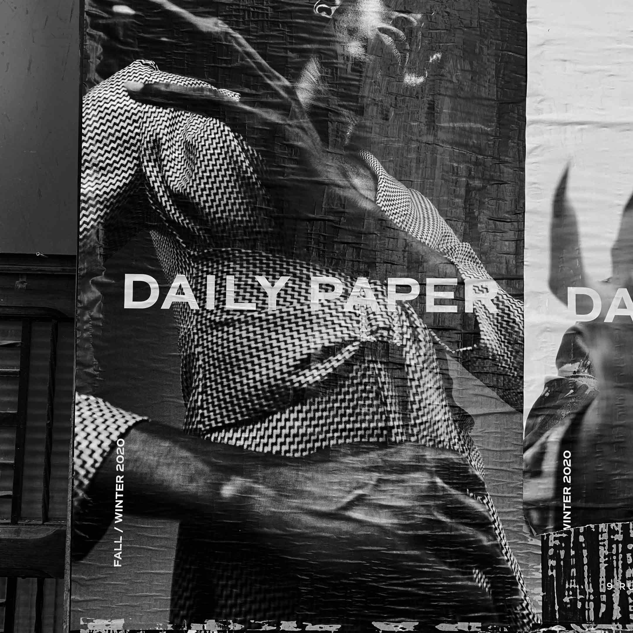 Daily Paper Featured Image
