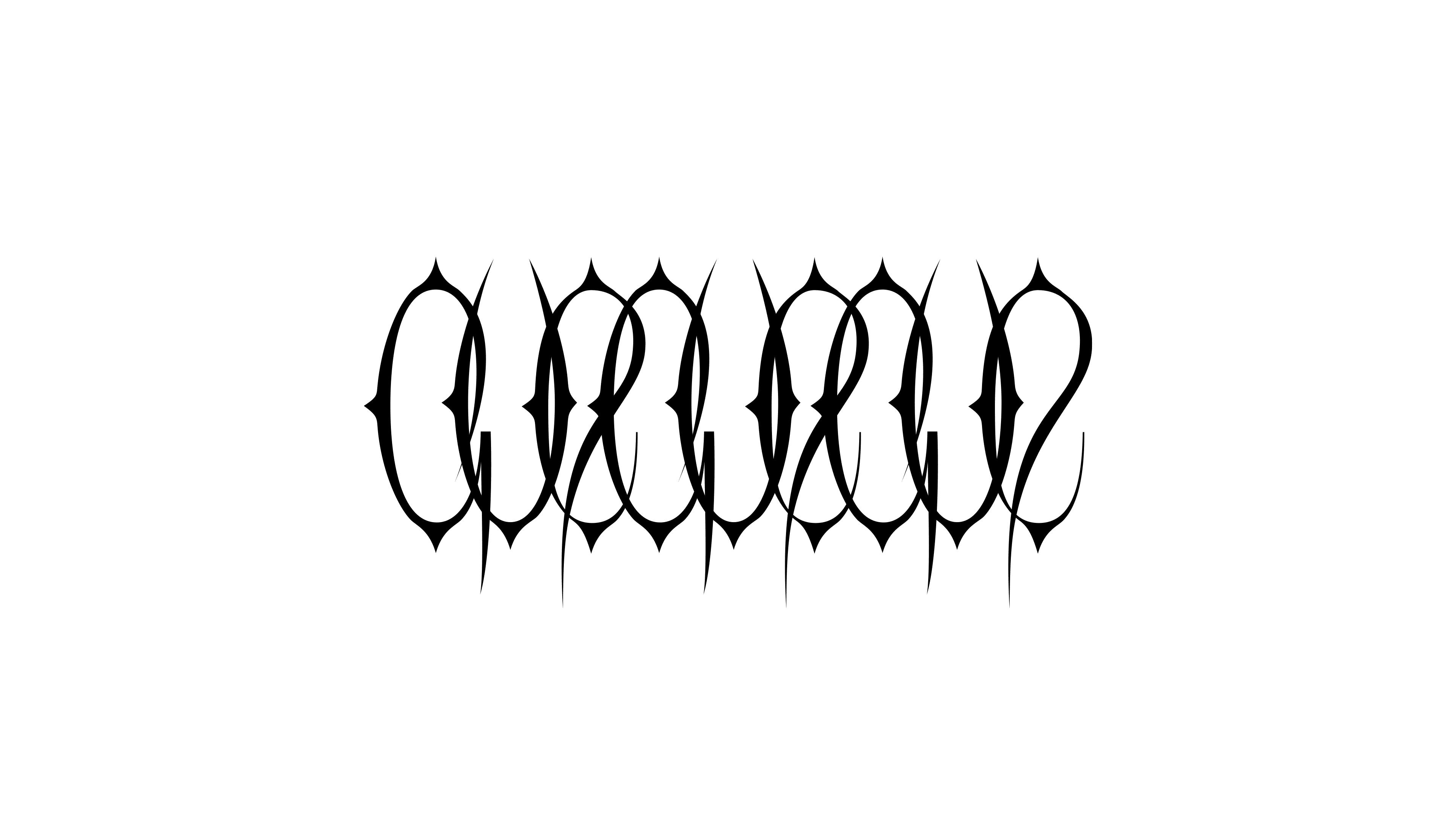 GUE-PEQUENO-SINATRA-merch-graphics-gue-01