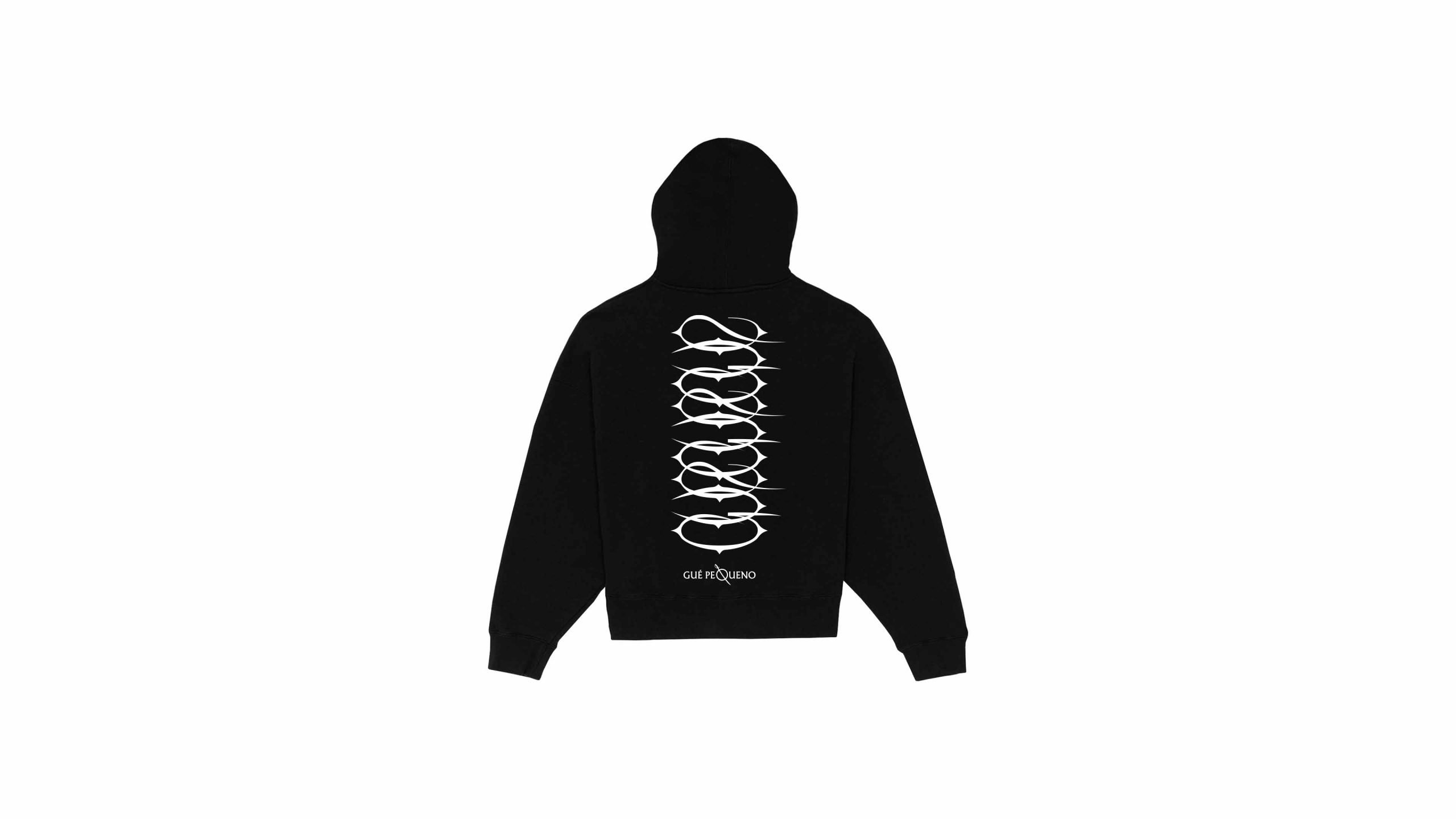 GUE-PEQUENO-SINATRA-merch-graphics-gue-hoodie-back