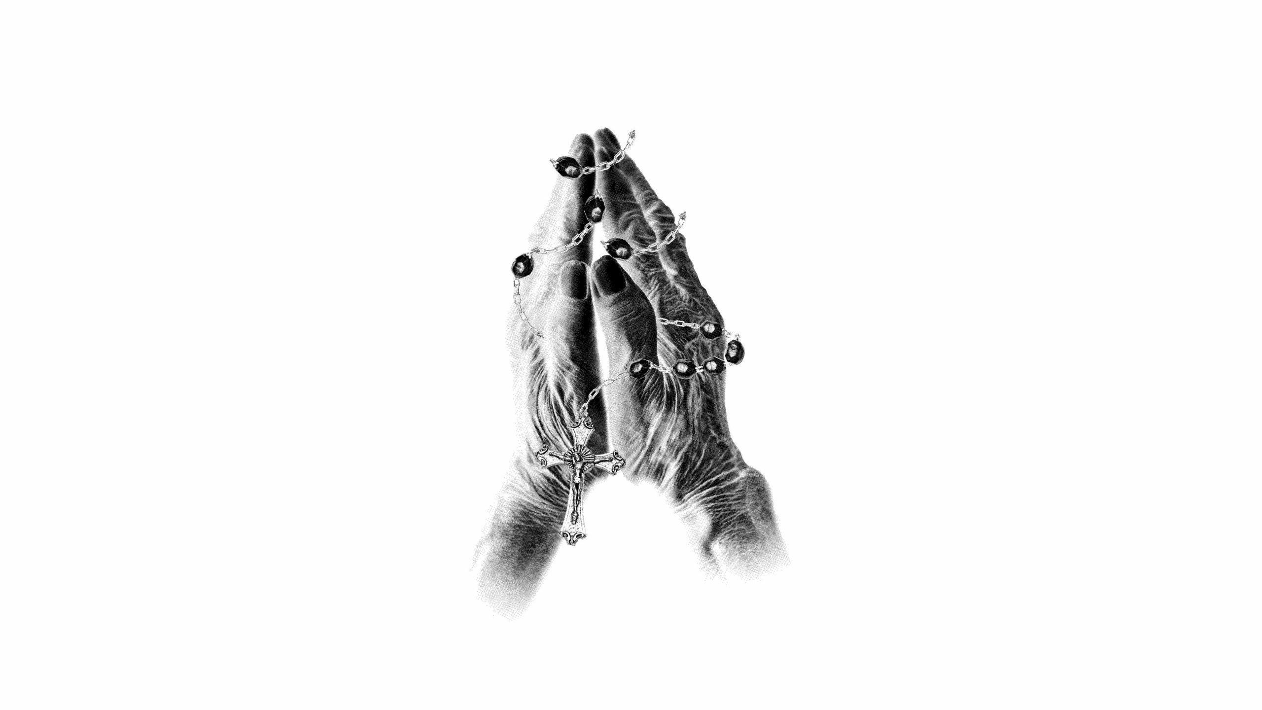 GUE-PEQUENO-SINATRA-merch-graphics-hands-01