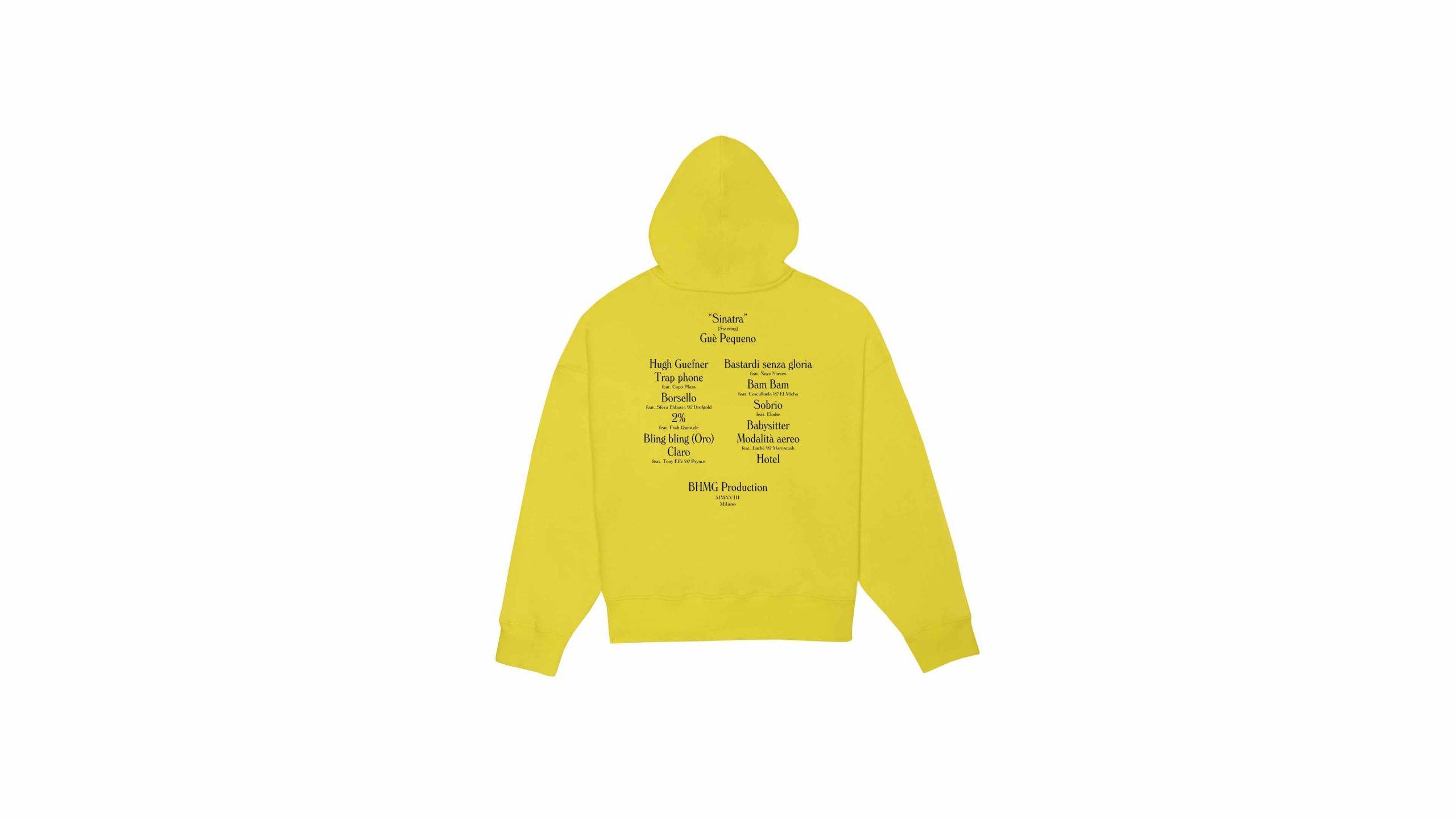 GUE-PEQUENO-SINATRA-merch-graphics-trap-phone-hoodie-back