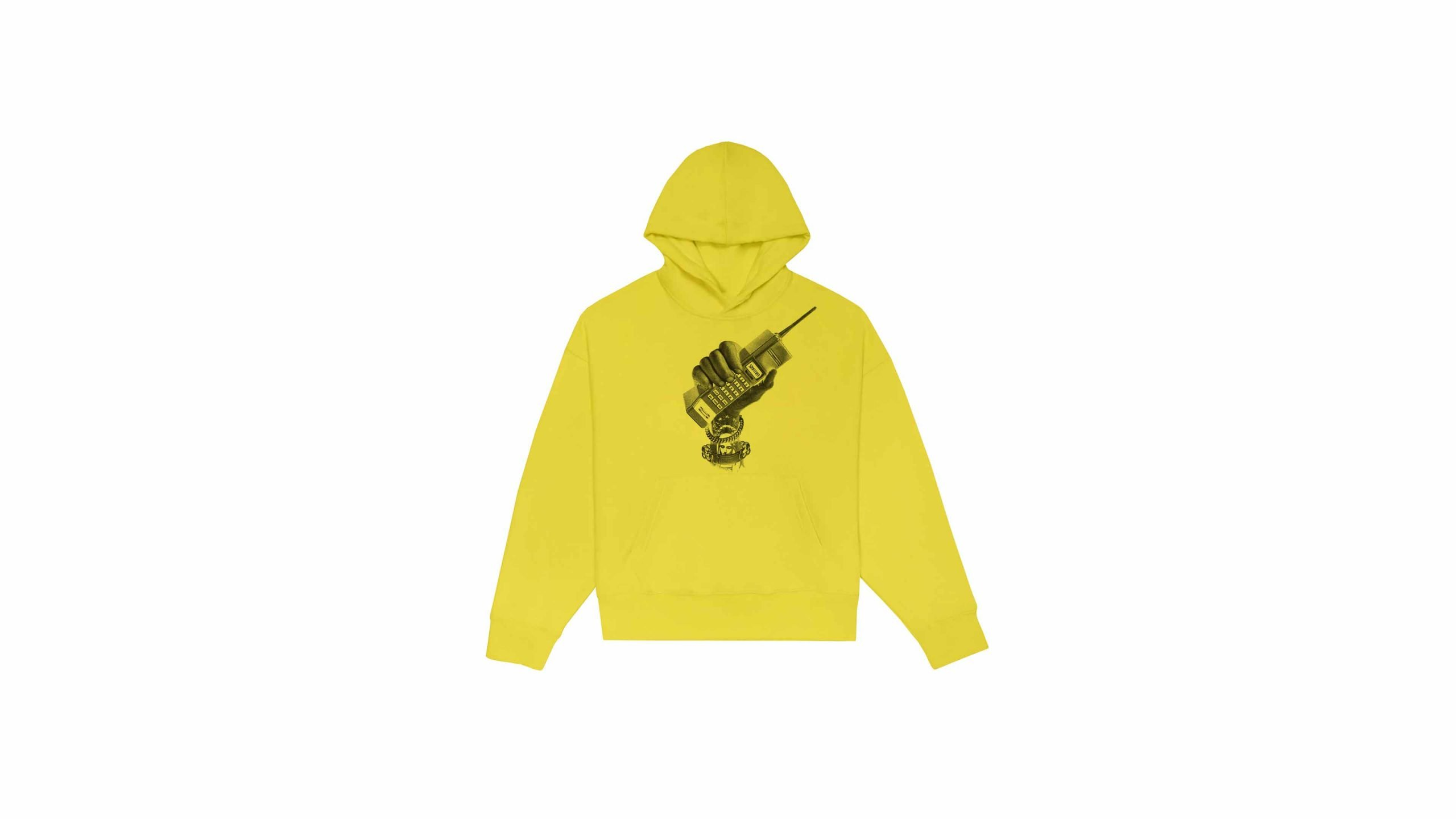 GUE-PEQUENO-SINATRA-merch-graphics-trap-phone-hoodie-front
