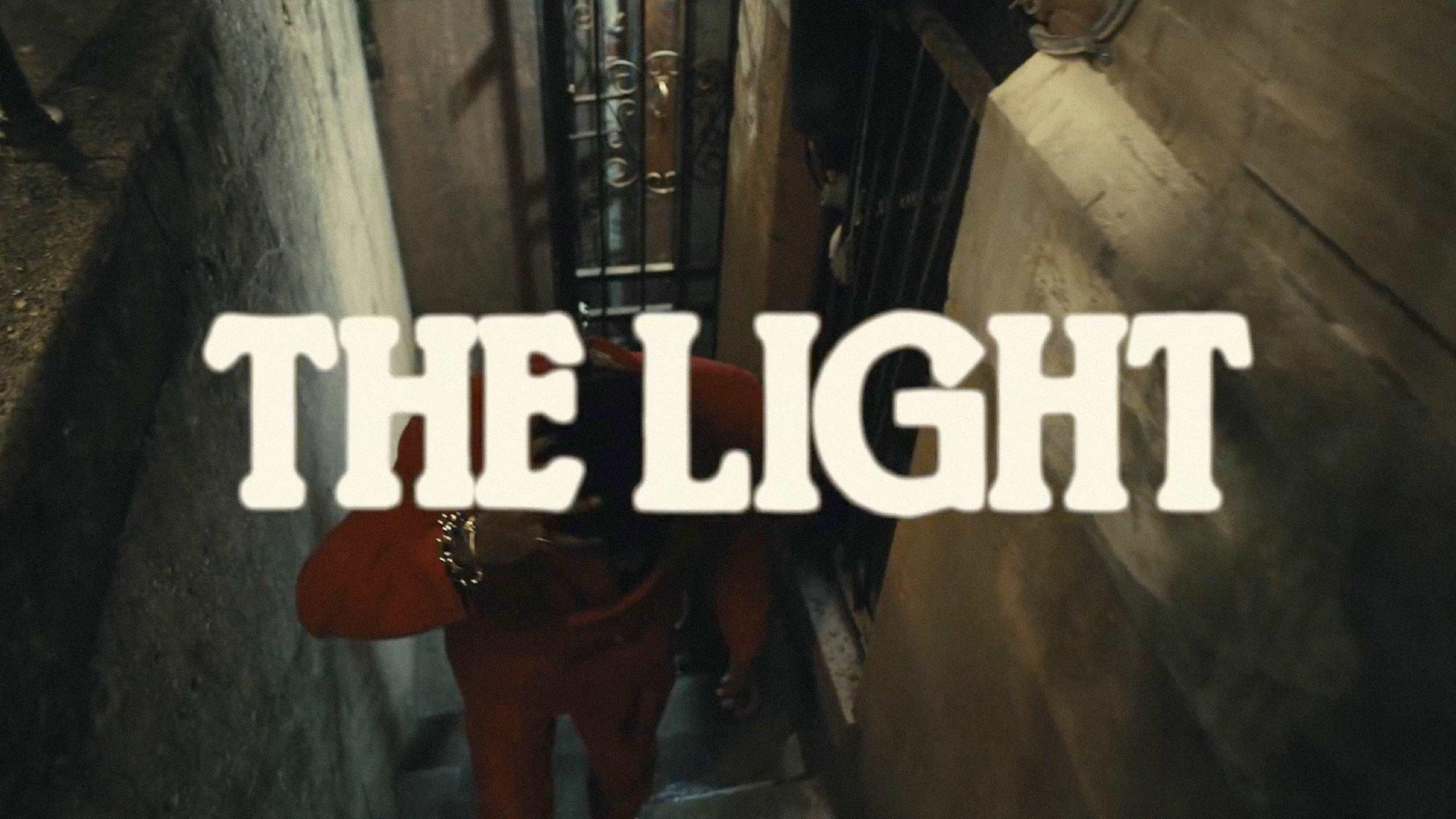 JOEY-BADASS-THE-LIGHT-PACK-light-02