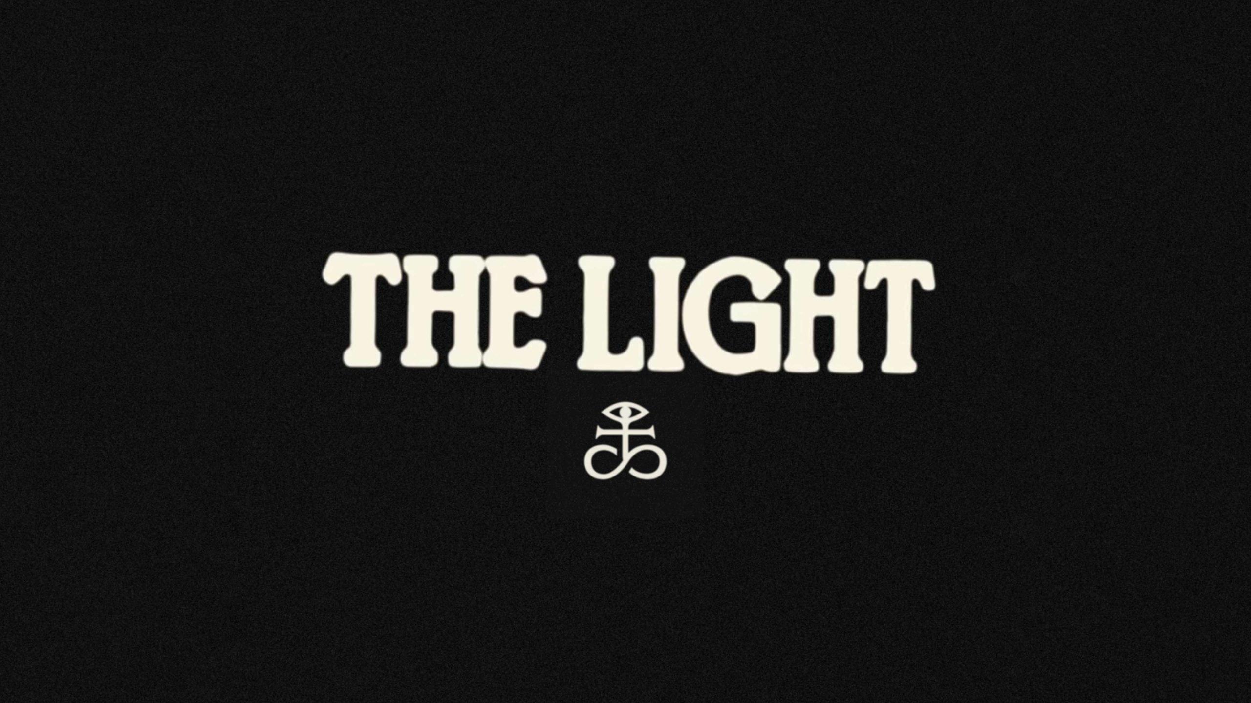 JOEY-BADASS-THE-LIGHT-PACK-logo-01