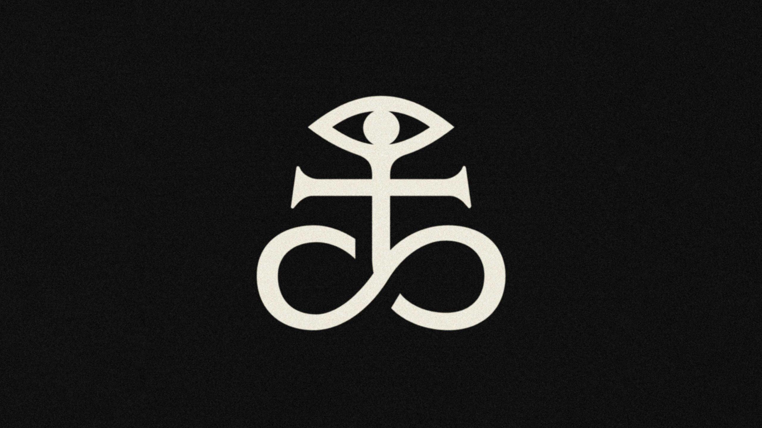 JOEY-BADASS-THE-LIGHT-PACK-symbol-01