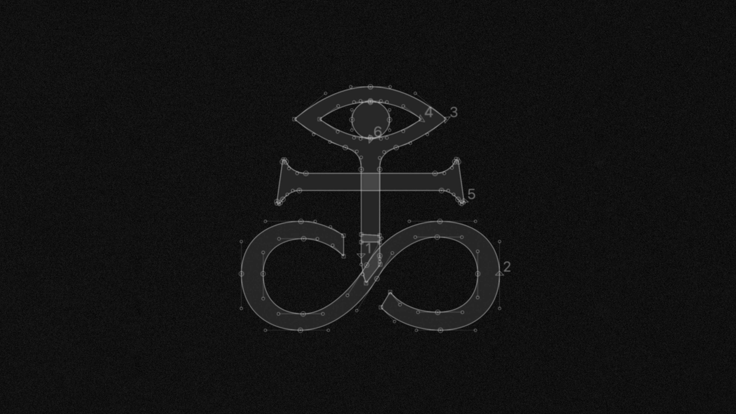 JOEY-BADASS-THE-LIGHT-PACK-symbol-02