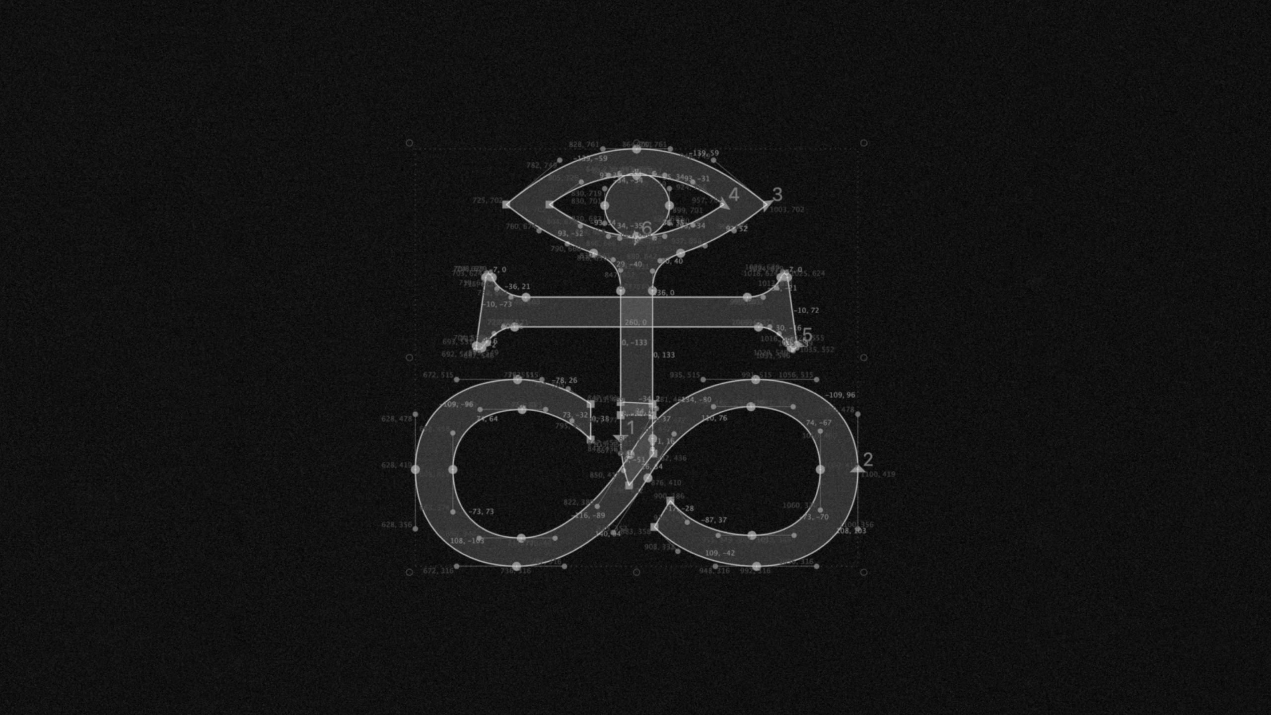 JOEY-BADASS-THE-LIGHT-PACK-symbol-03