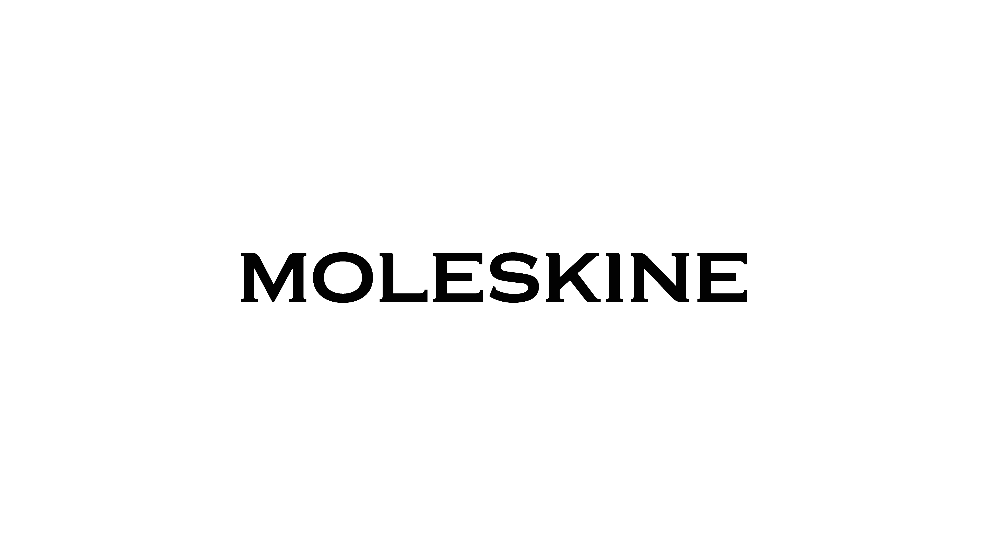 MOLESKINE-brand-identity-01