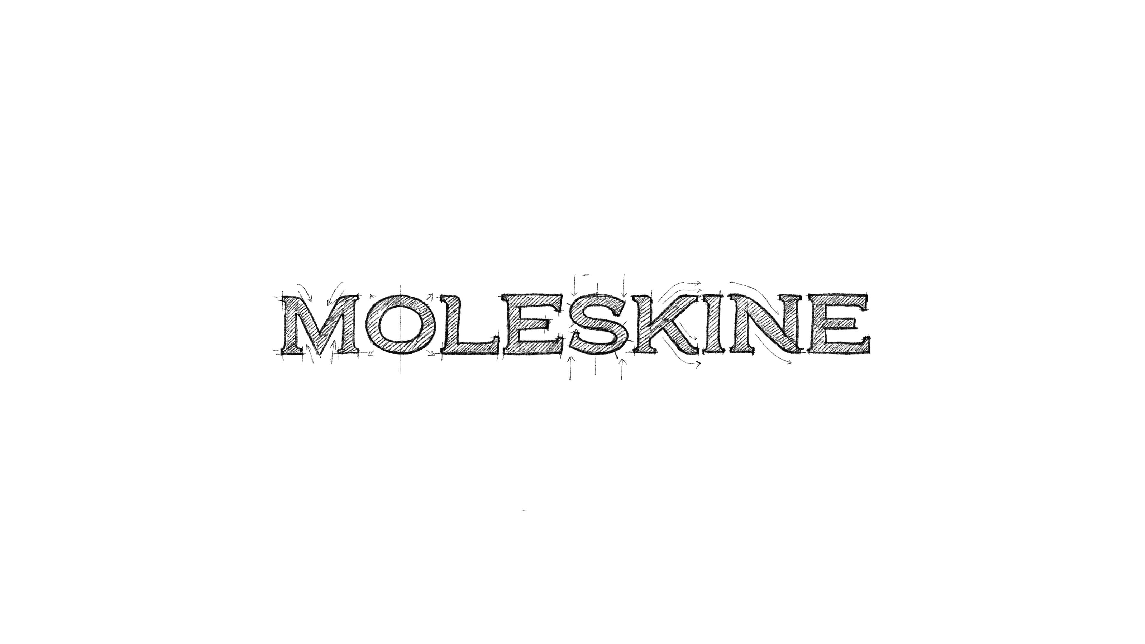 MOLESKINE-brand-identity-02