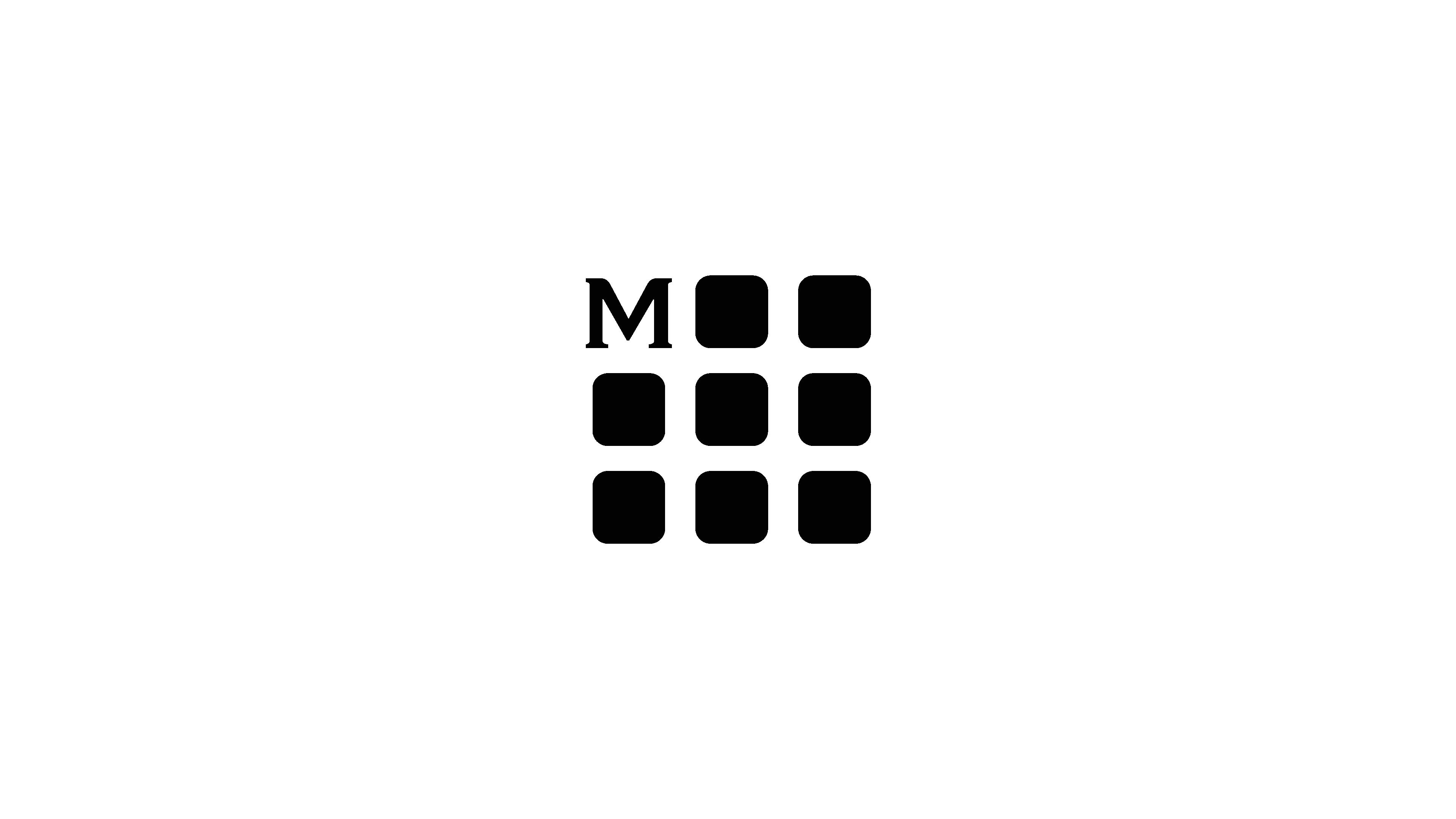 MOLESKINE-brand-identity-05